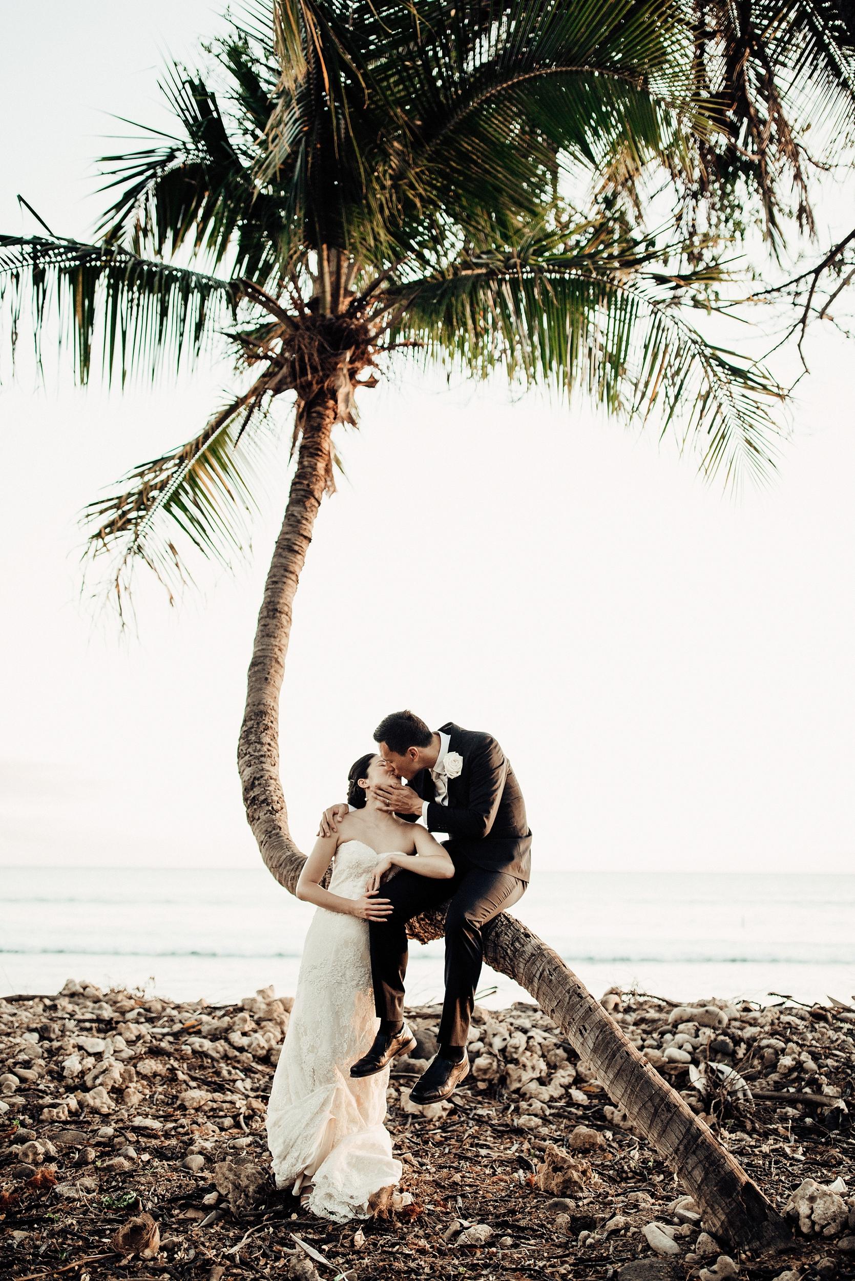 hawaii-wedding-photographer_0133.jpg