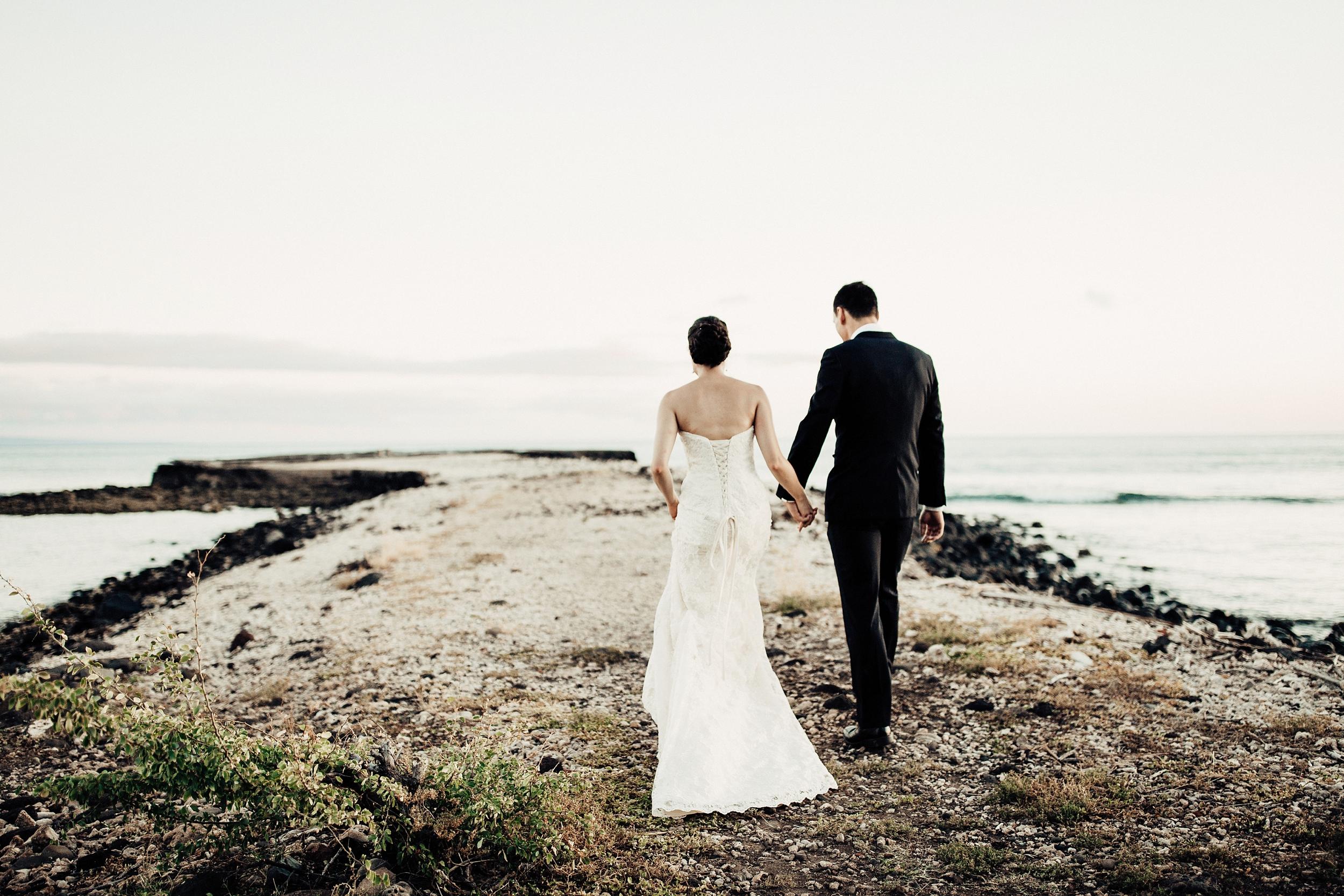 hawaii-wedding-photographer_0134.jpg