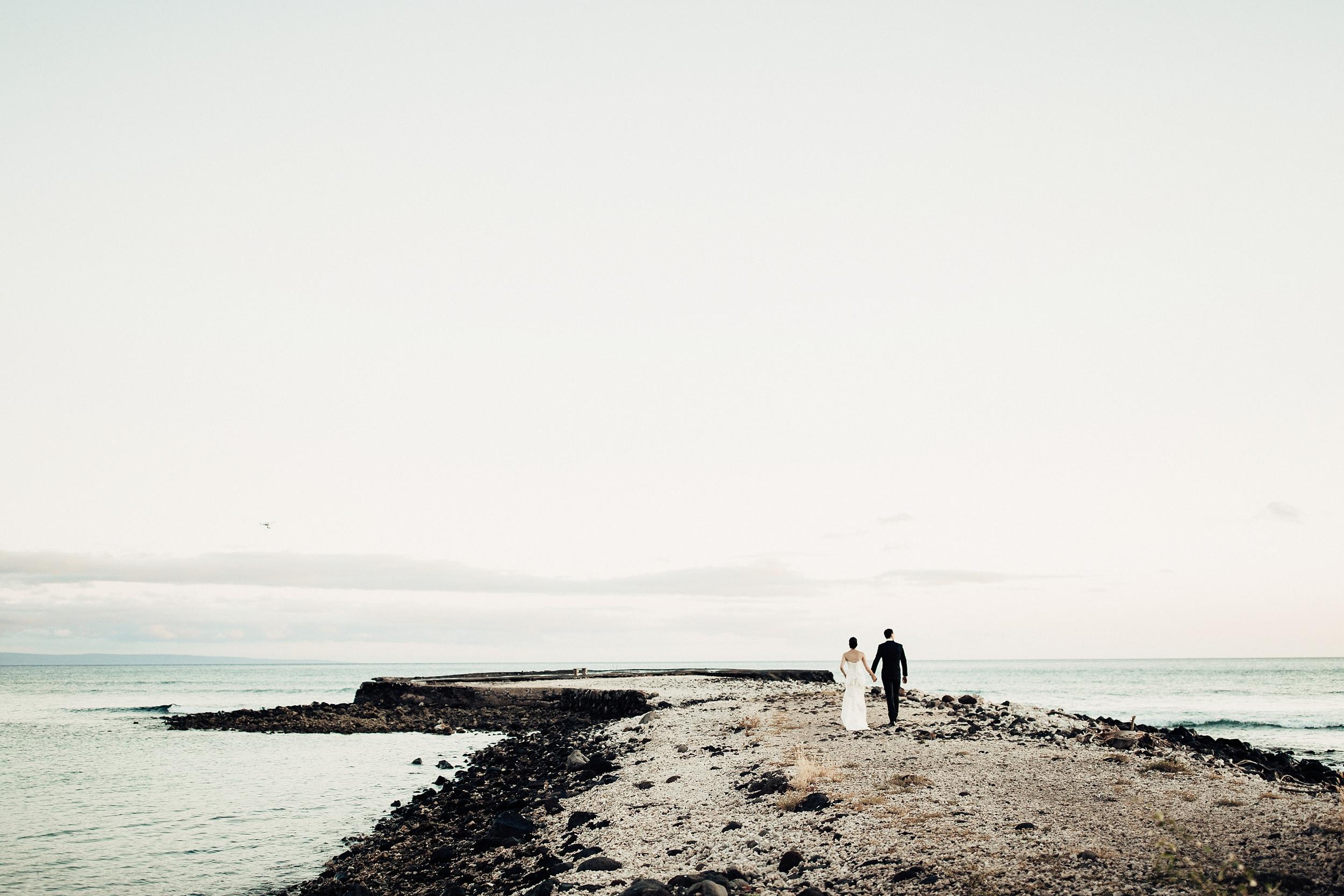 hawaii-wedding-photographer_0135.jpg
