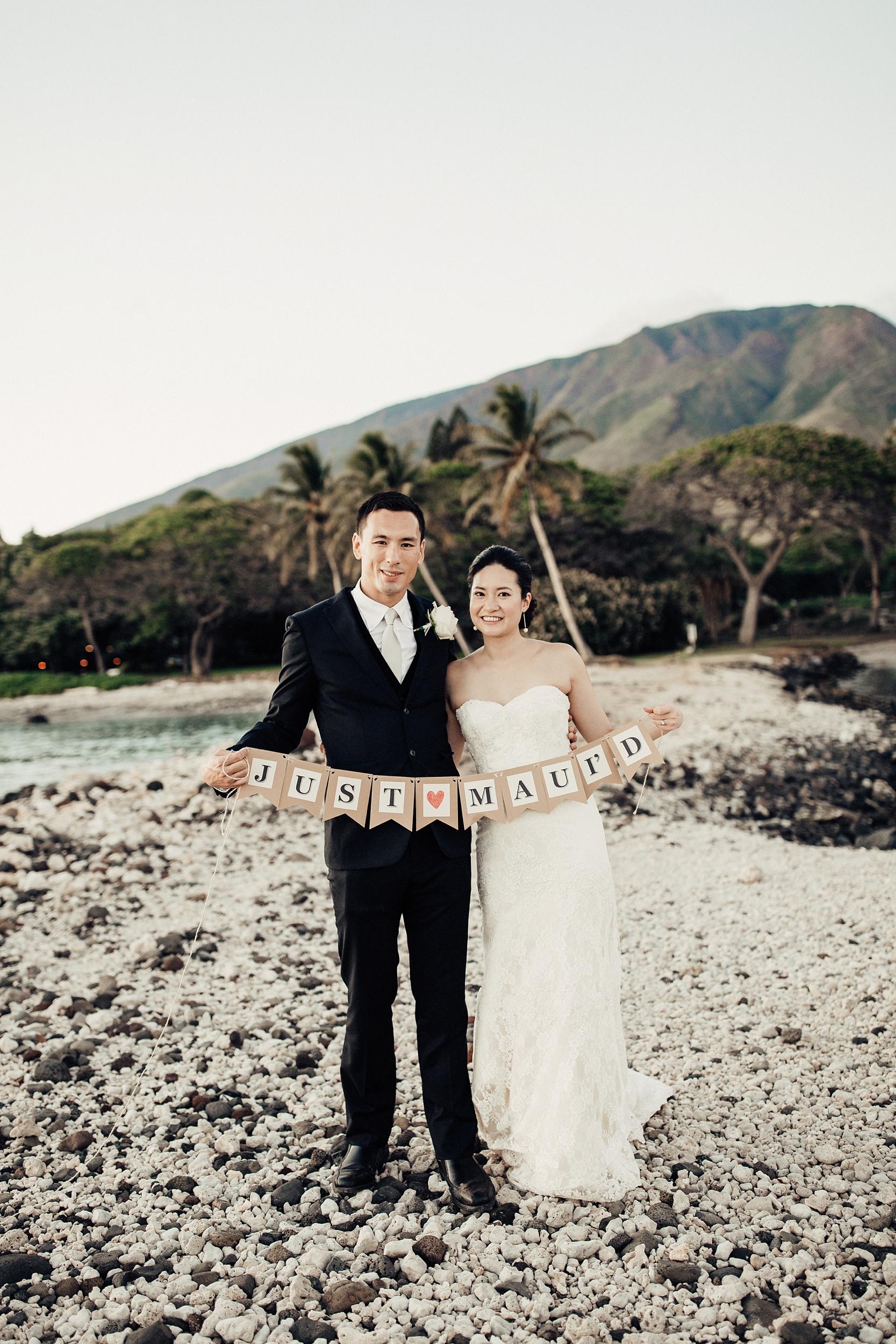 hawaii-wedding-photographer_0136.jpg