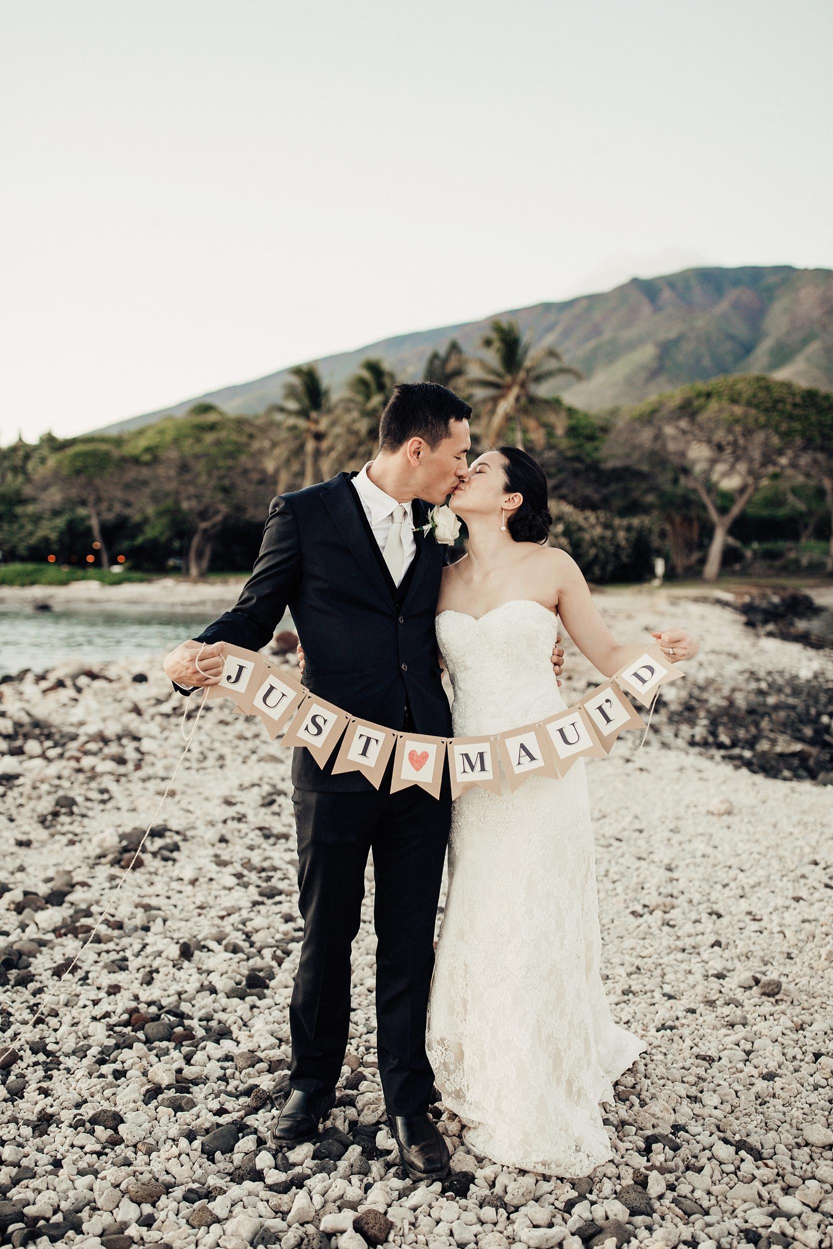 hawaii-wedding-photographer_0137.jpg