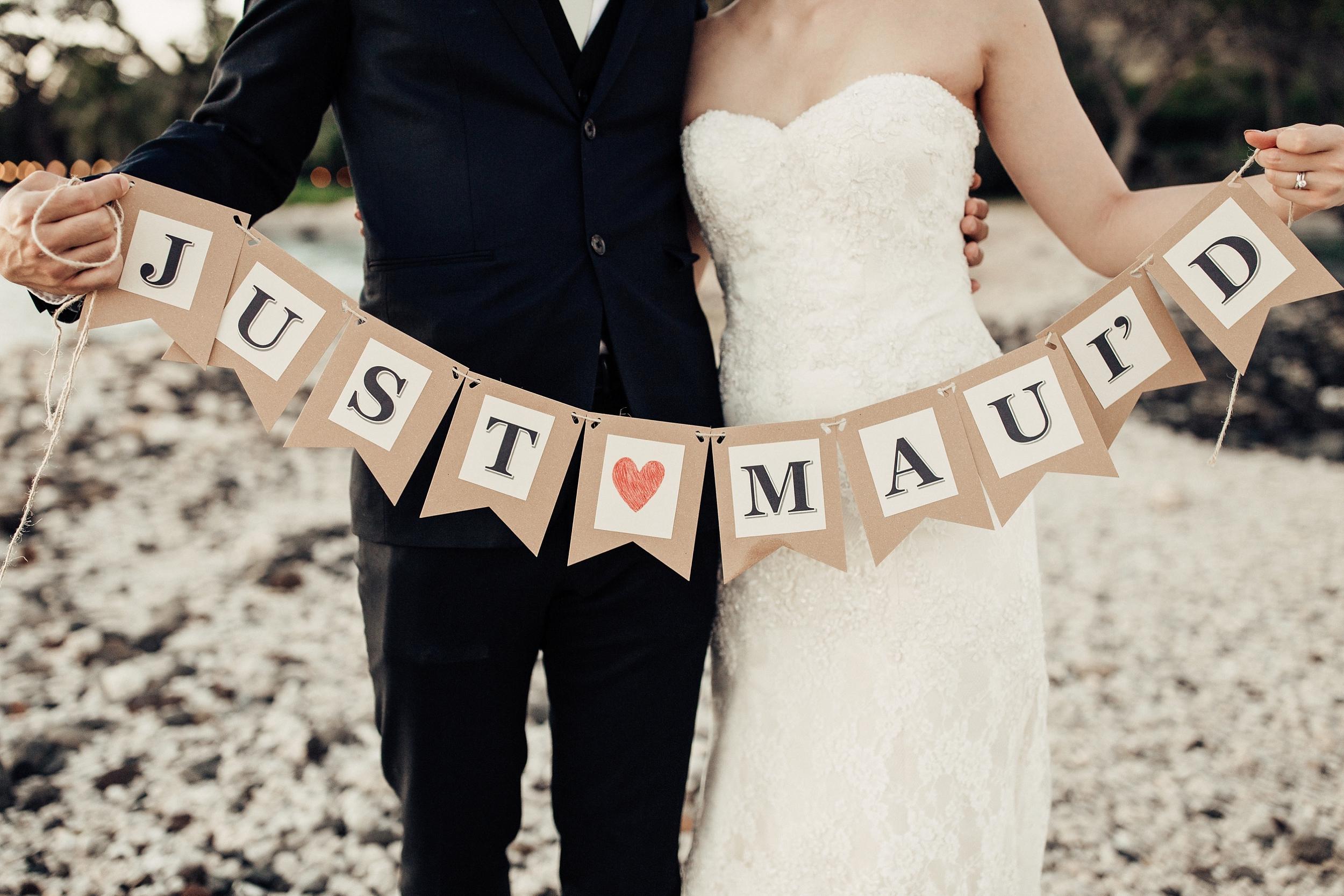 hawaii-wedding-photographer_0138.jpg