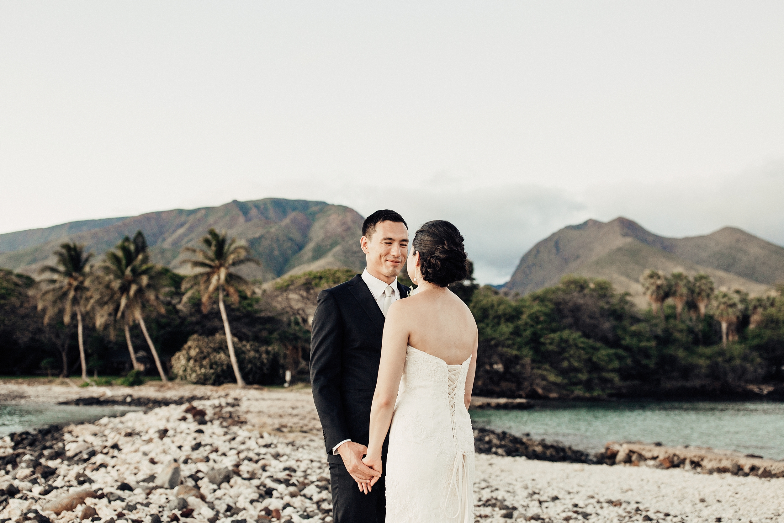 hawaii-wedding-photographer_0140.jpg