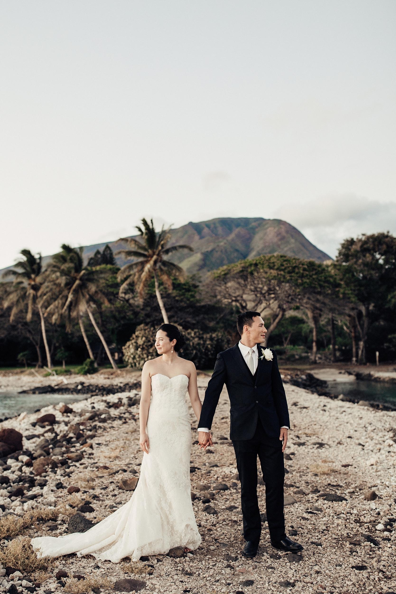 hawaii-wedding-photographer_0141.jpg