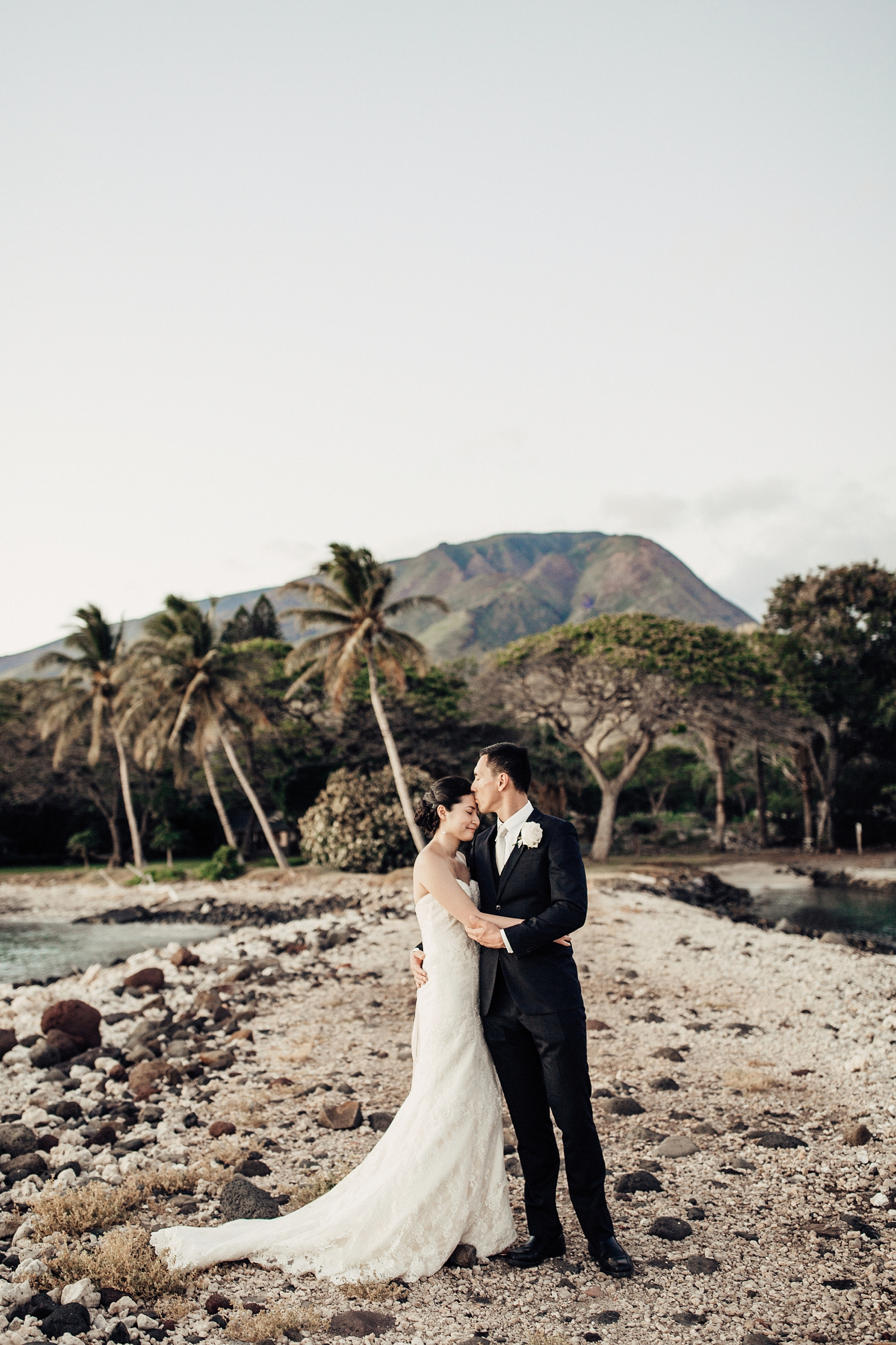 hawaii-wedding-photographer_0142.jpg