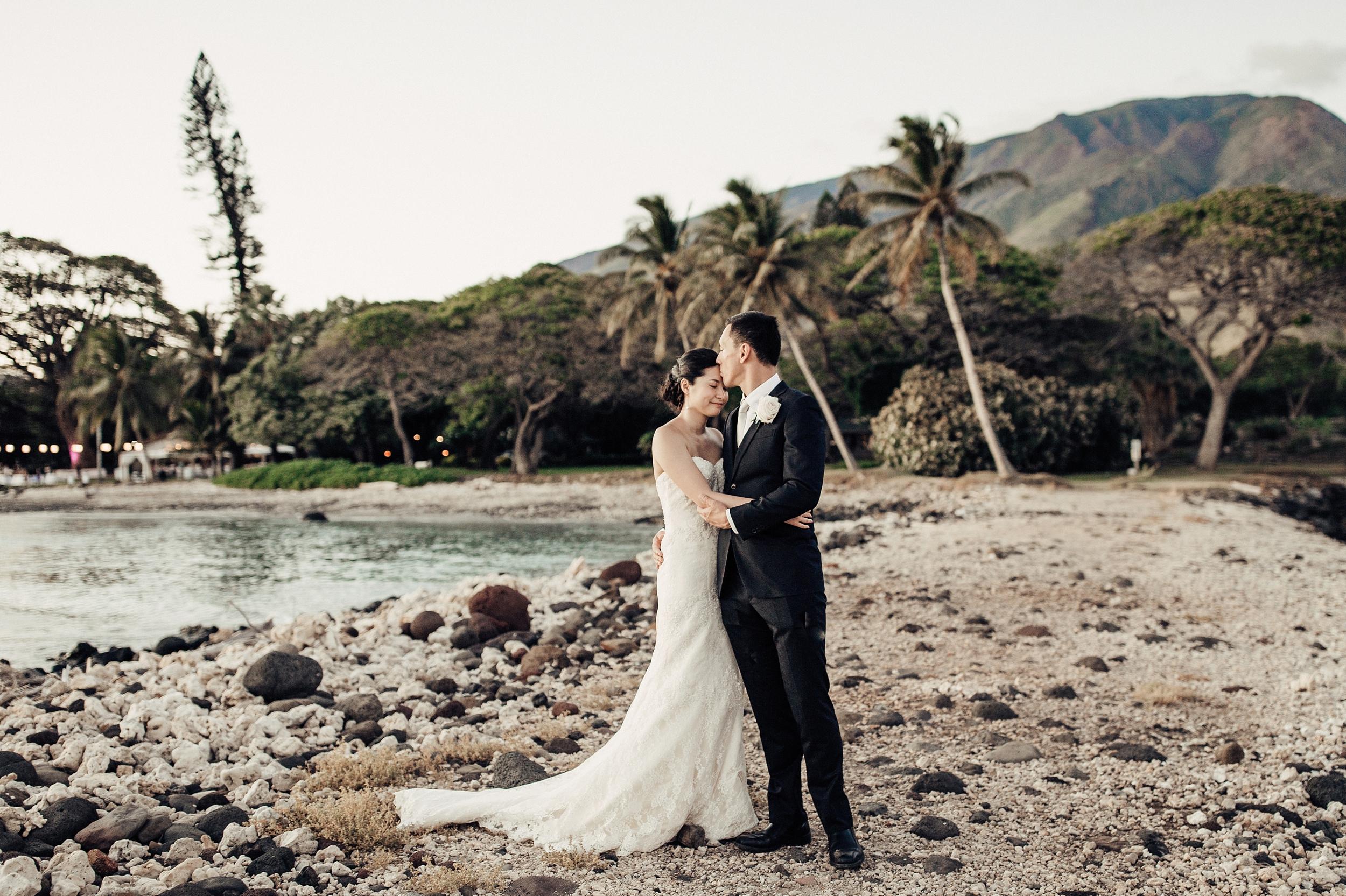 hawaii-wedding-photographer_0143.jpg