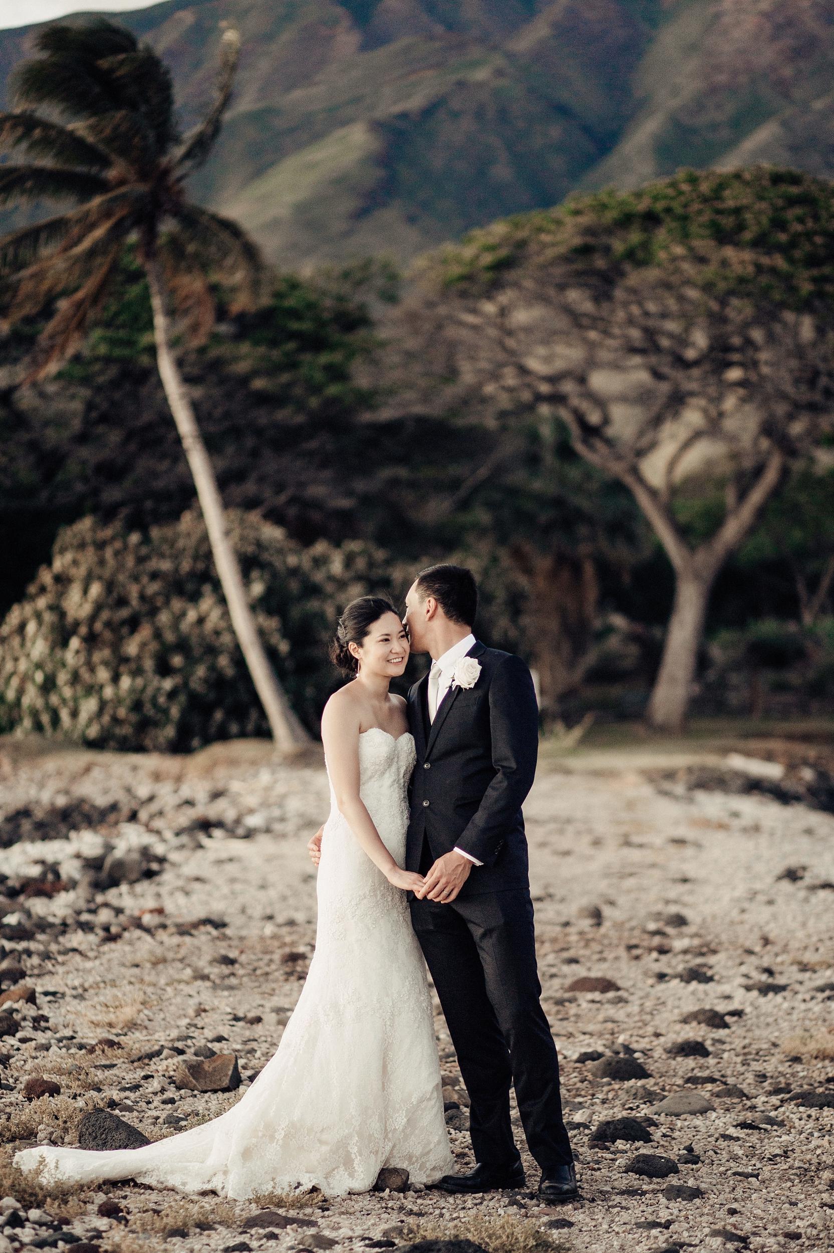 hawaii-wedding-photographer_0144.jpg