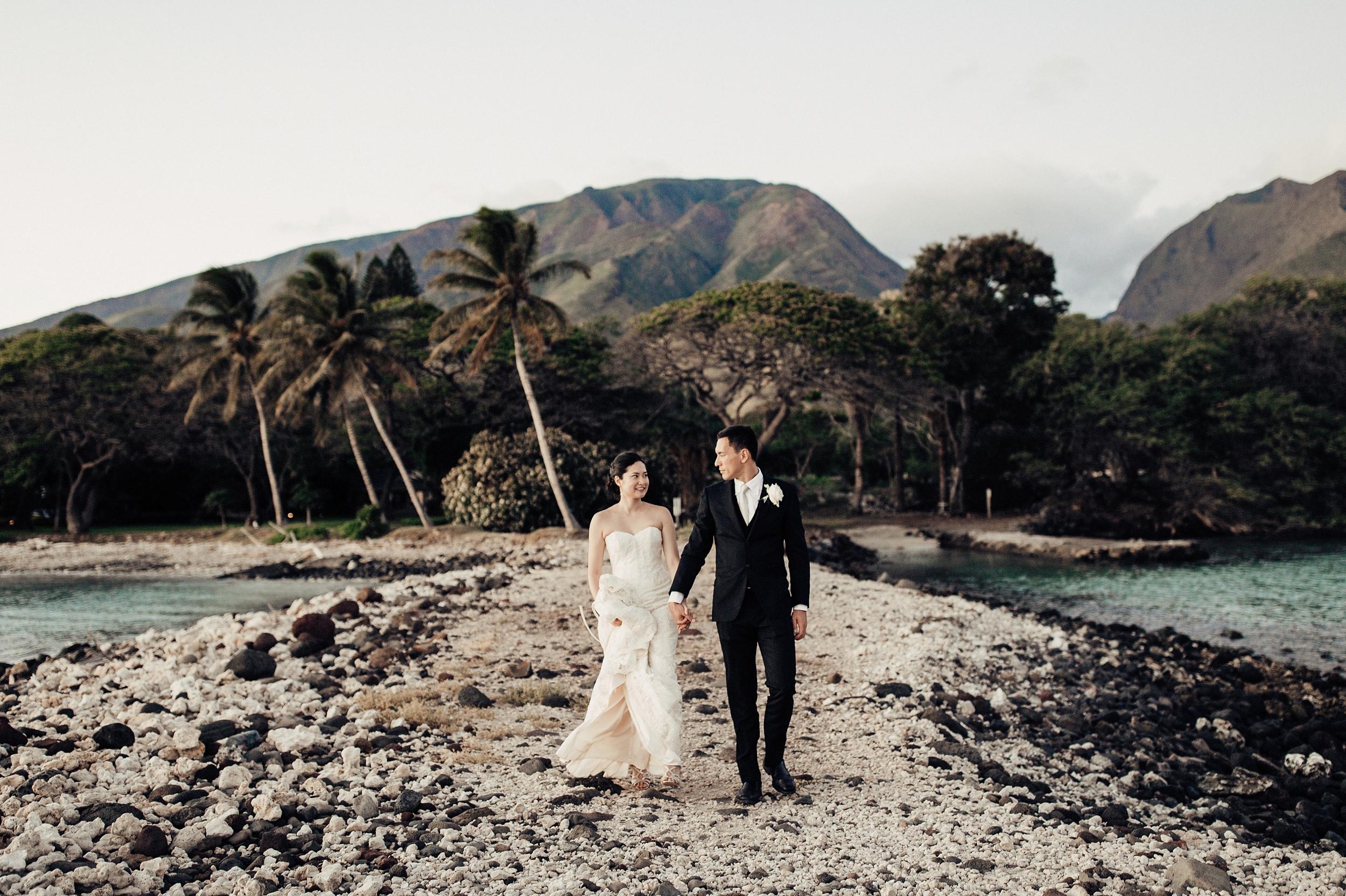 hawaii-wedding-photographer_0145.jpg