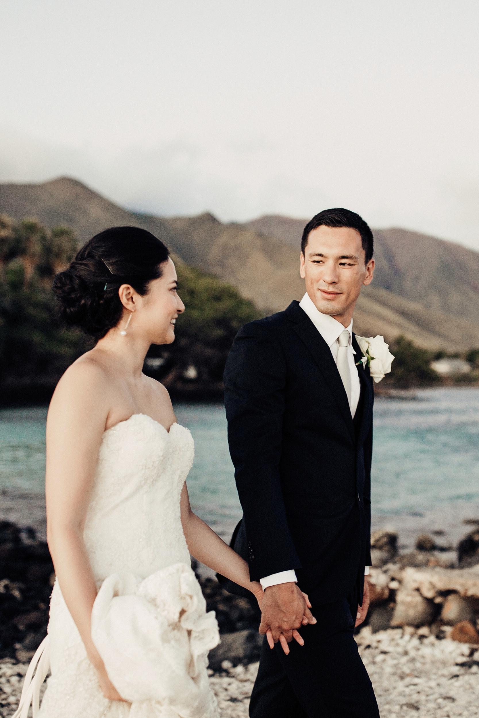 hawaii-wedding-photographer_0146.jpg