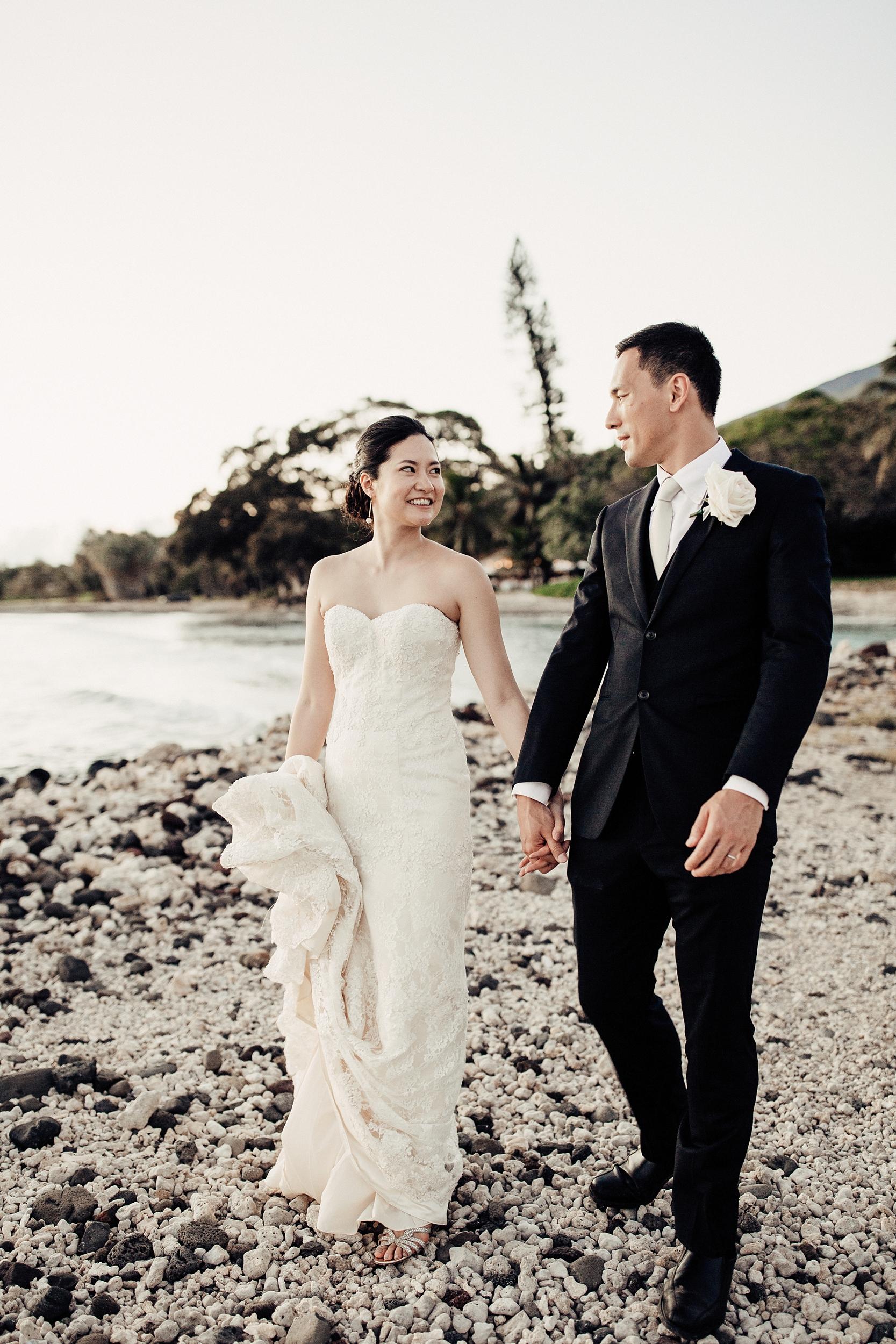 hawaii-wedding-photographer_0147.jpg