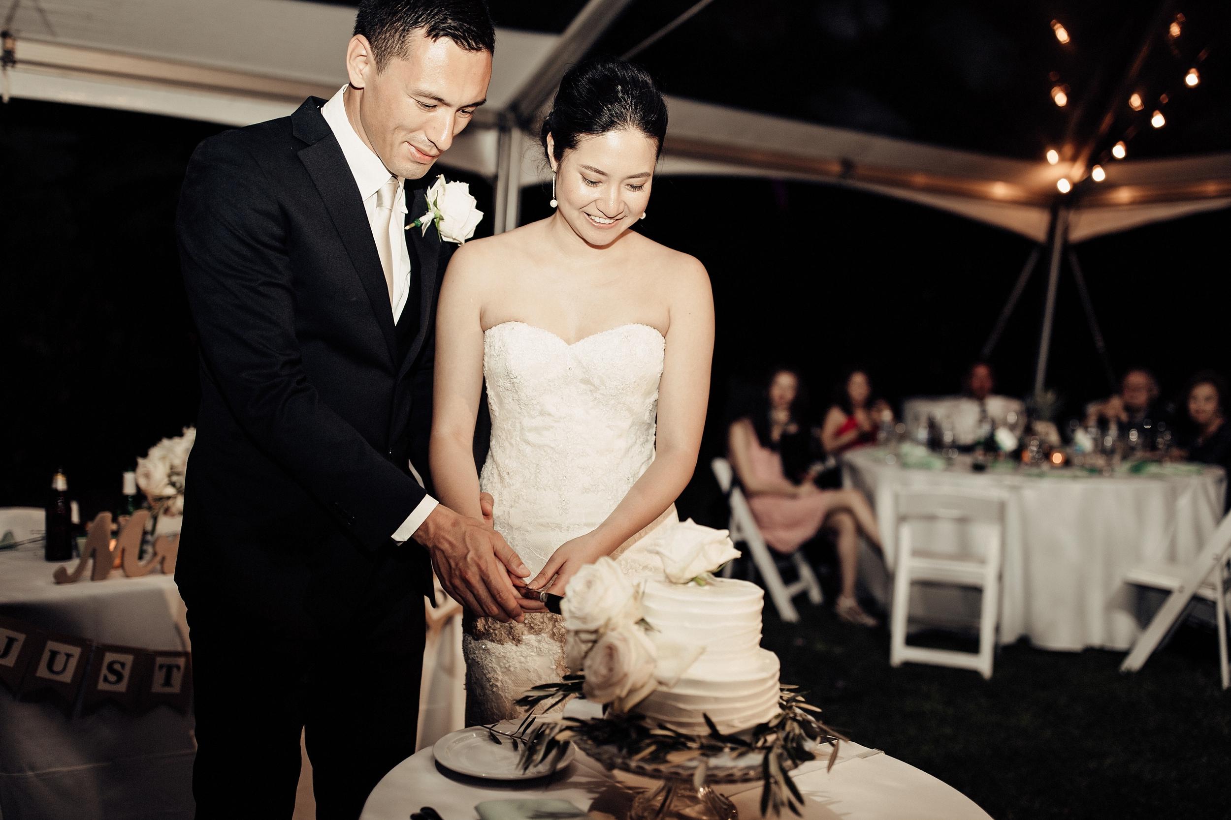 hawaii-wedding-photographer_0148.jpg