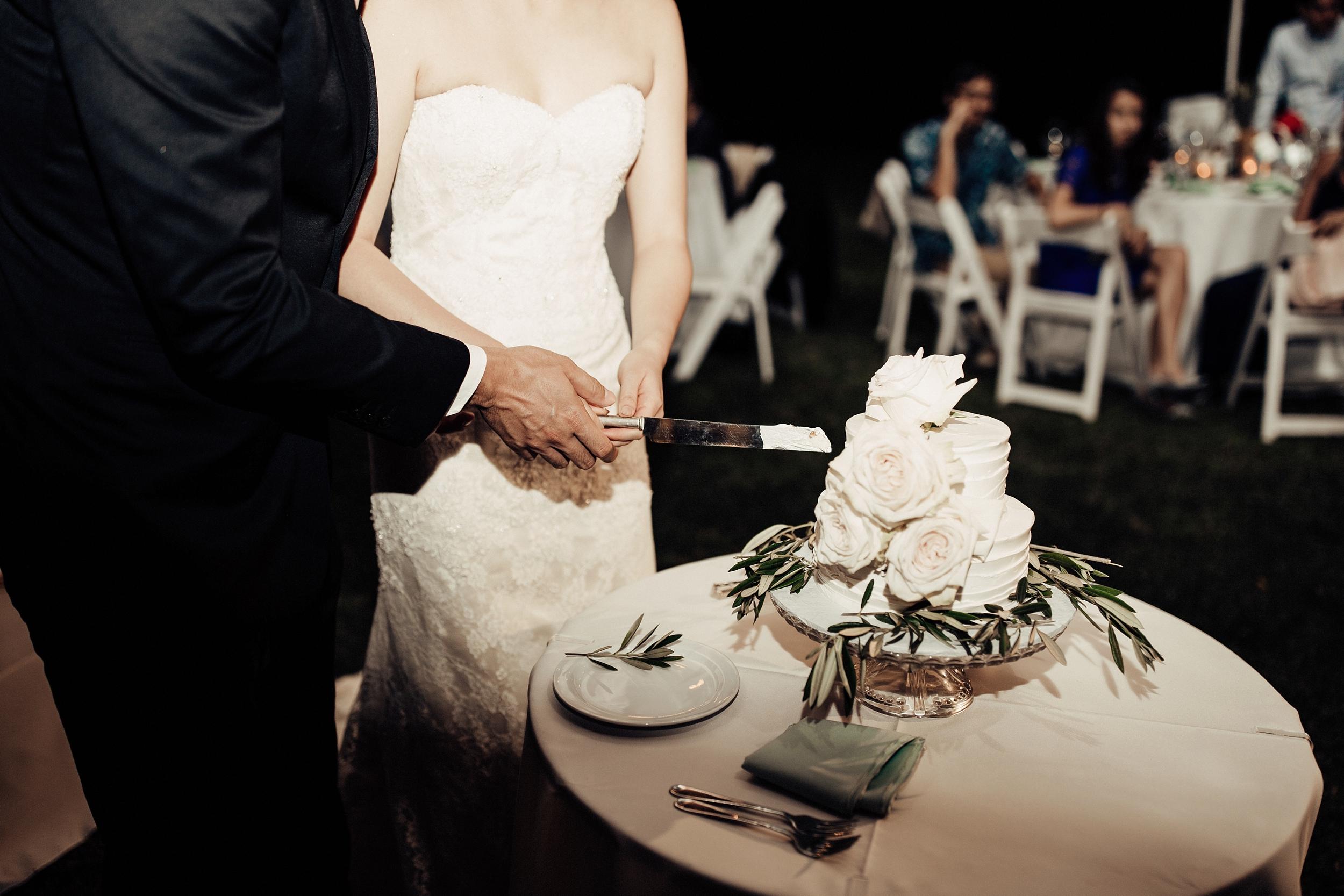 hawaii-wedding-photographer_0149.jpg