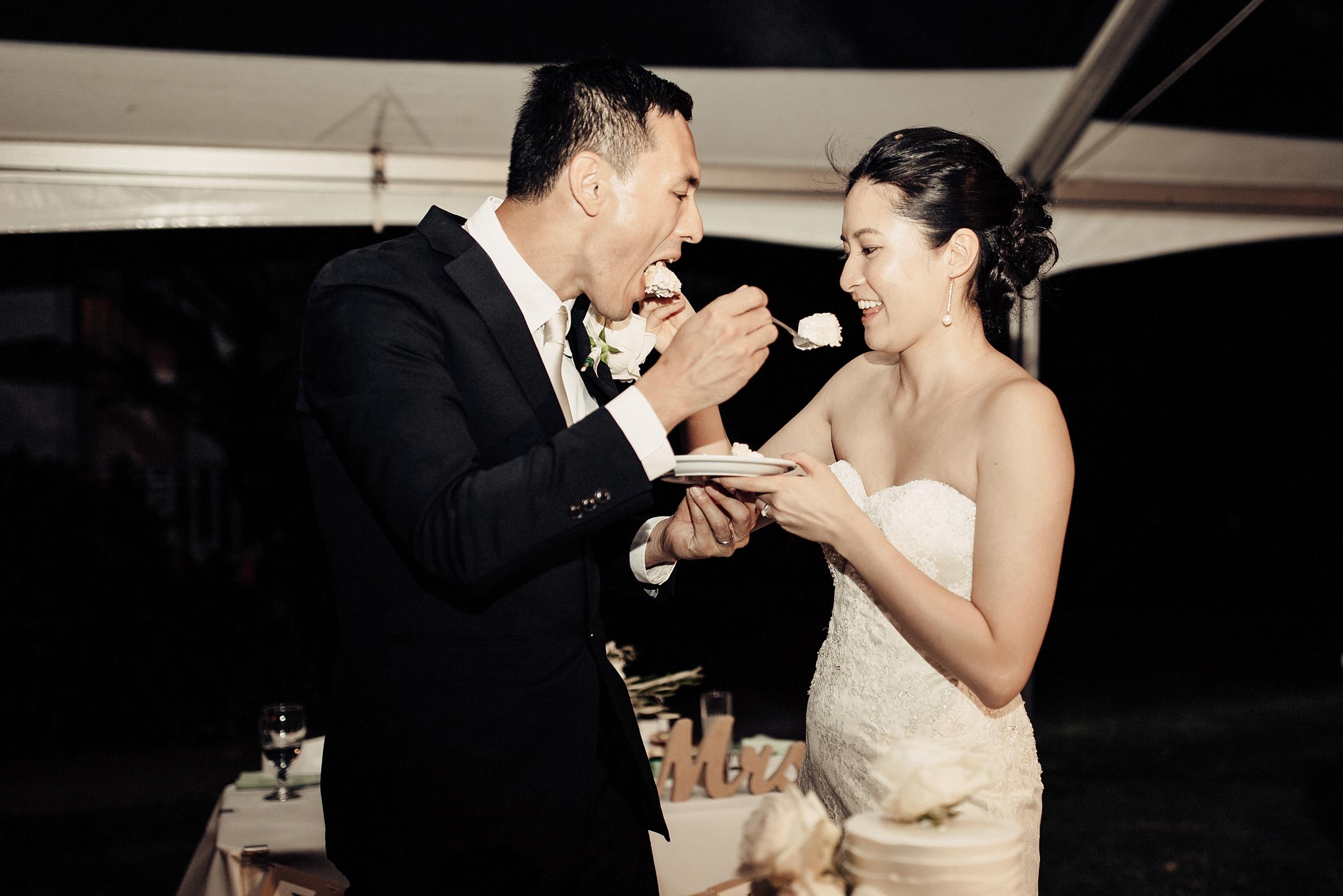 hawaii-wedding-photographer_0150.jpg