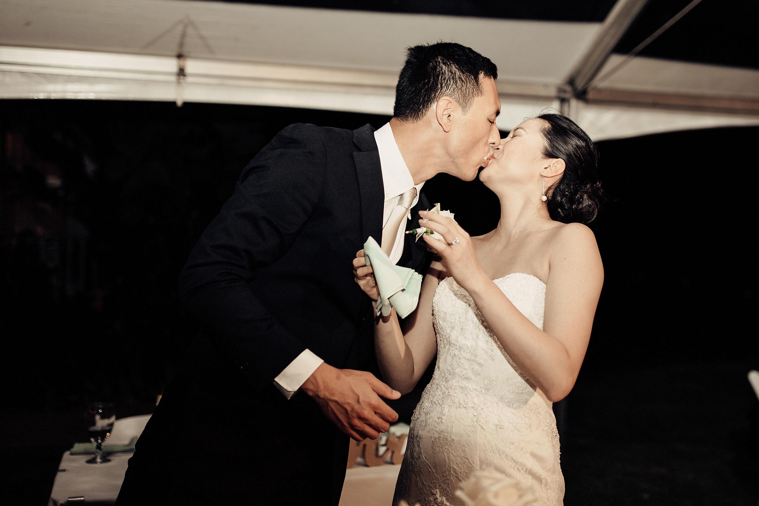 hawaii-wedding-photographer_0151.jpg