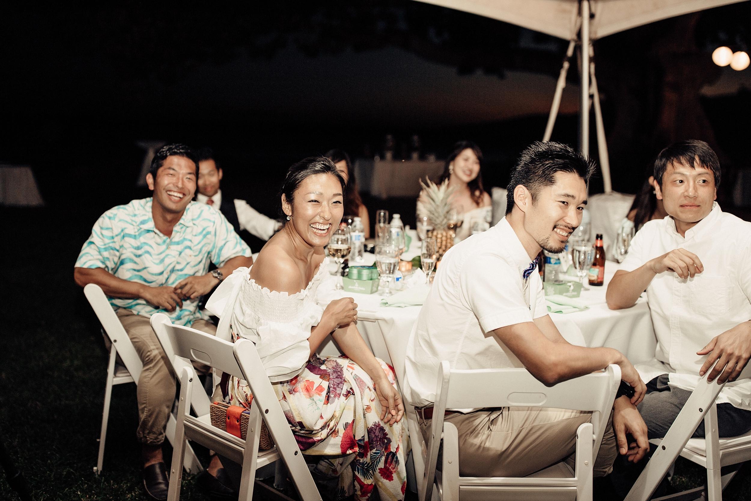 hawaii-wedding-photographer_0152.jpg