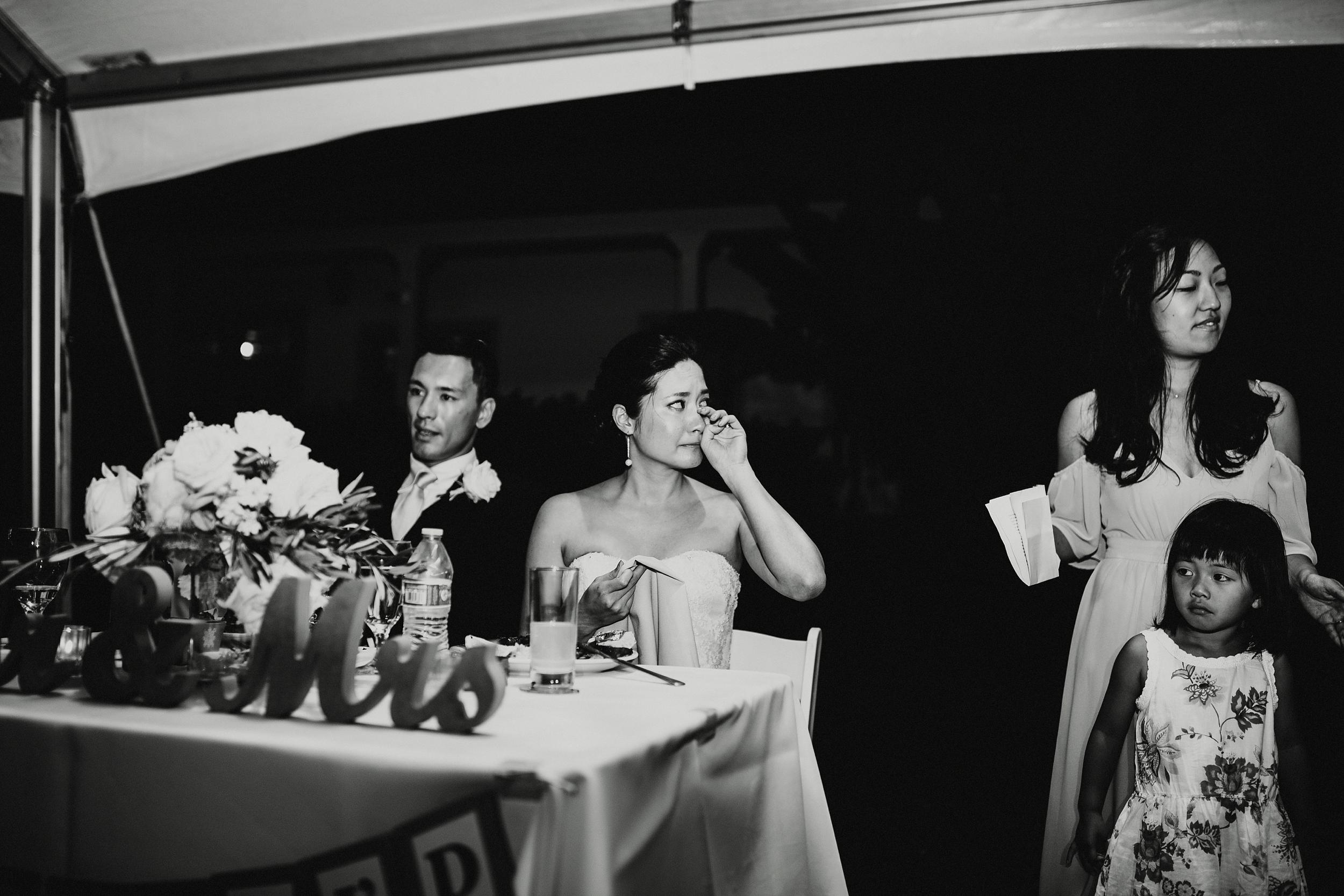 hawaii-wedding-photographer_0155.jpg
