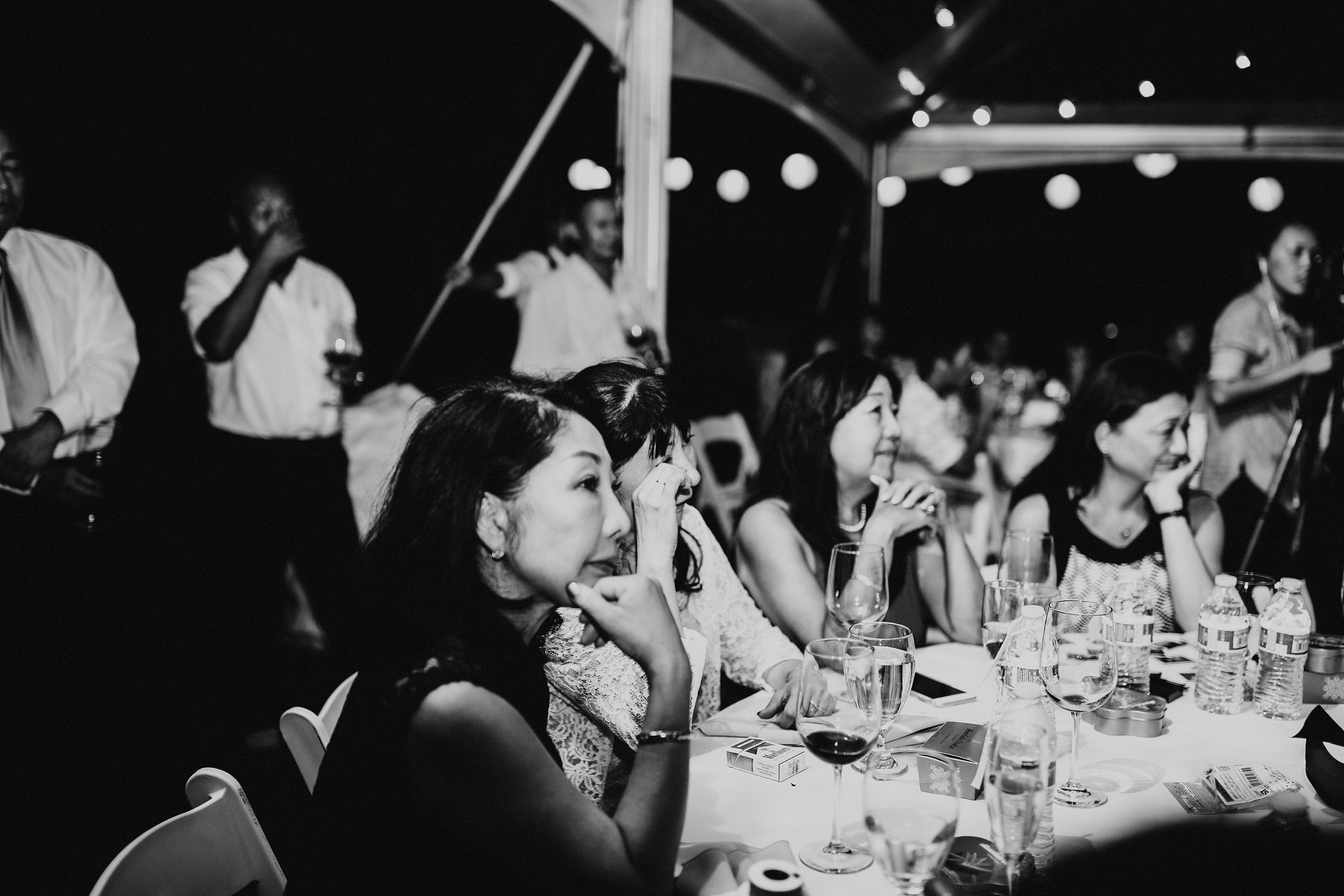 hawaii-wedding-photographer_0156.jpg