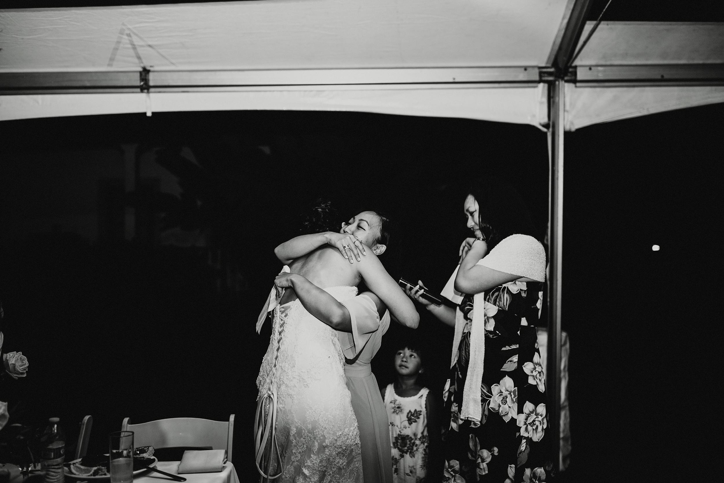 hawaii-wedding-photographer_0157.jpg