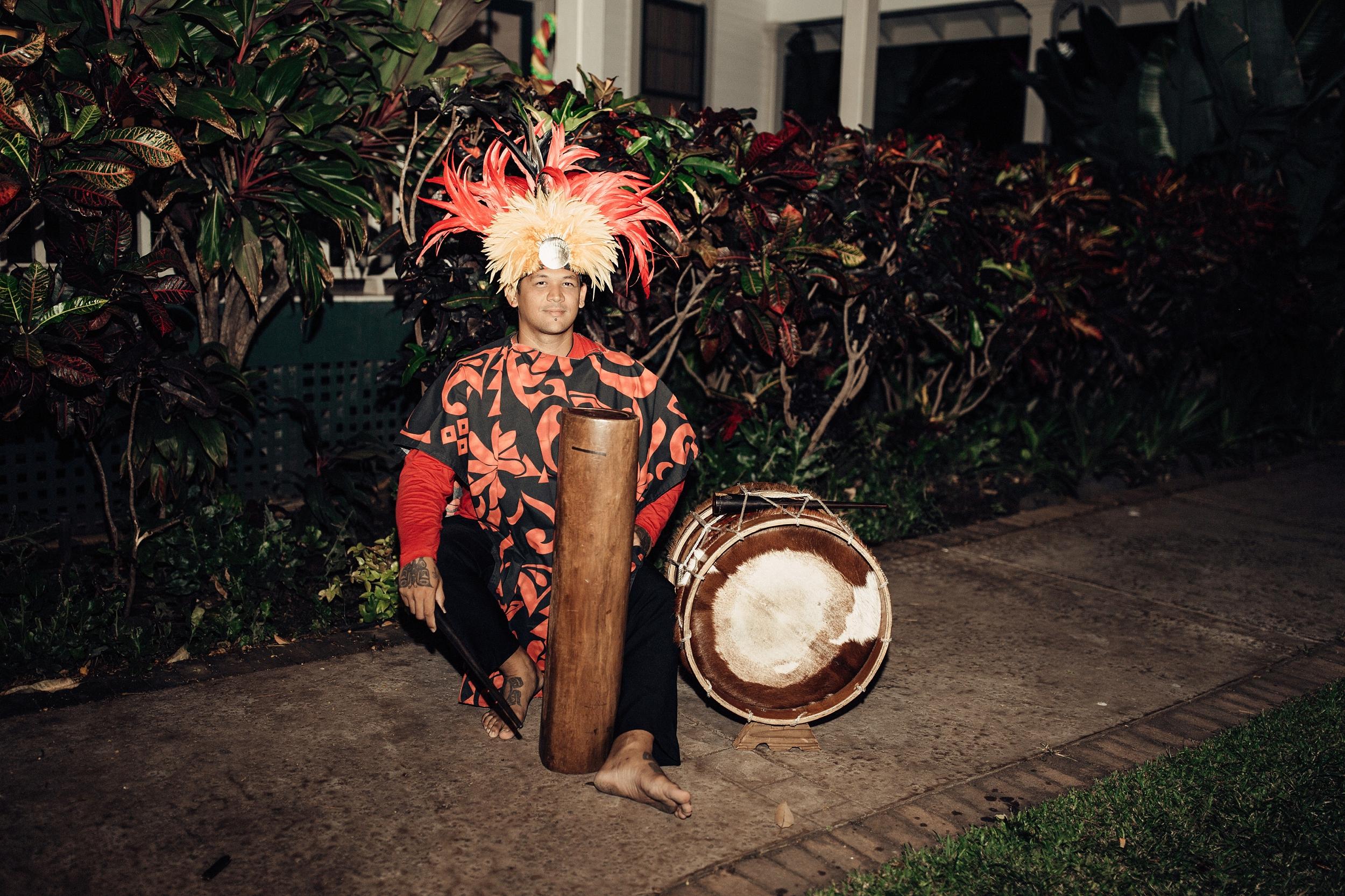 hawaii-wedding-photographer_0159.jpg