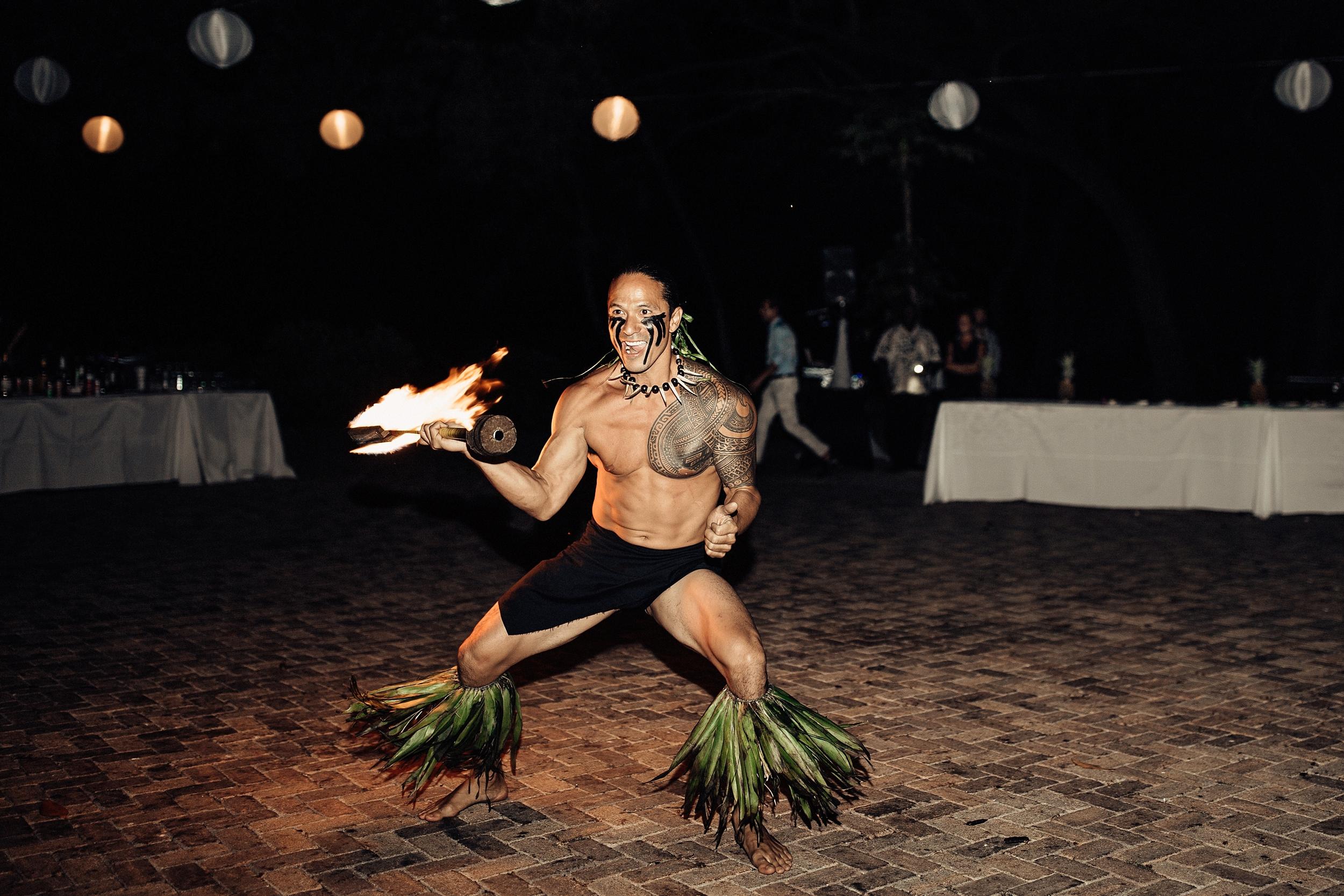 hawaii-wedding-photographer_0160.jpg