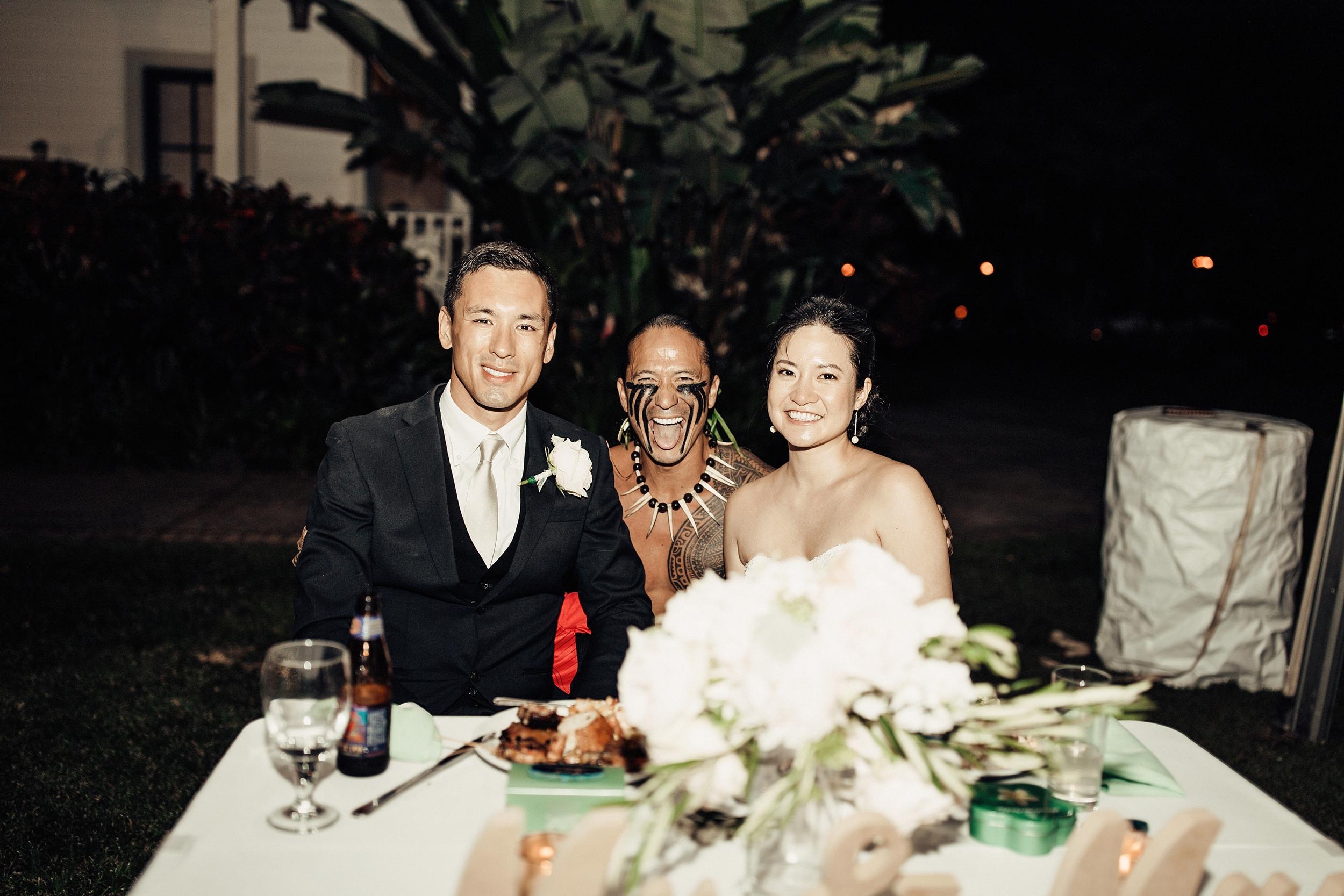 hawaii-wedding-photographer_0162.jpg