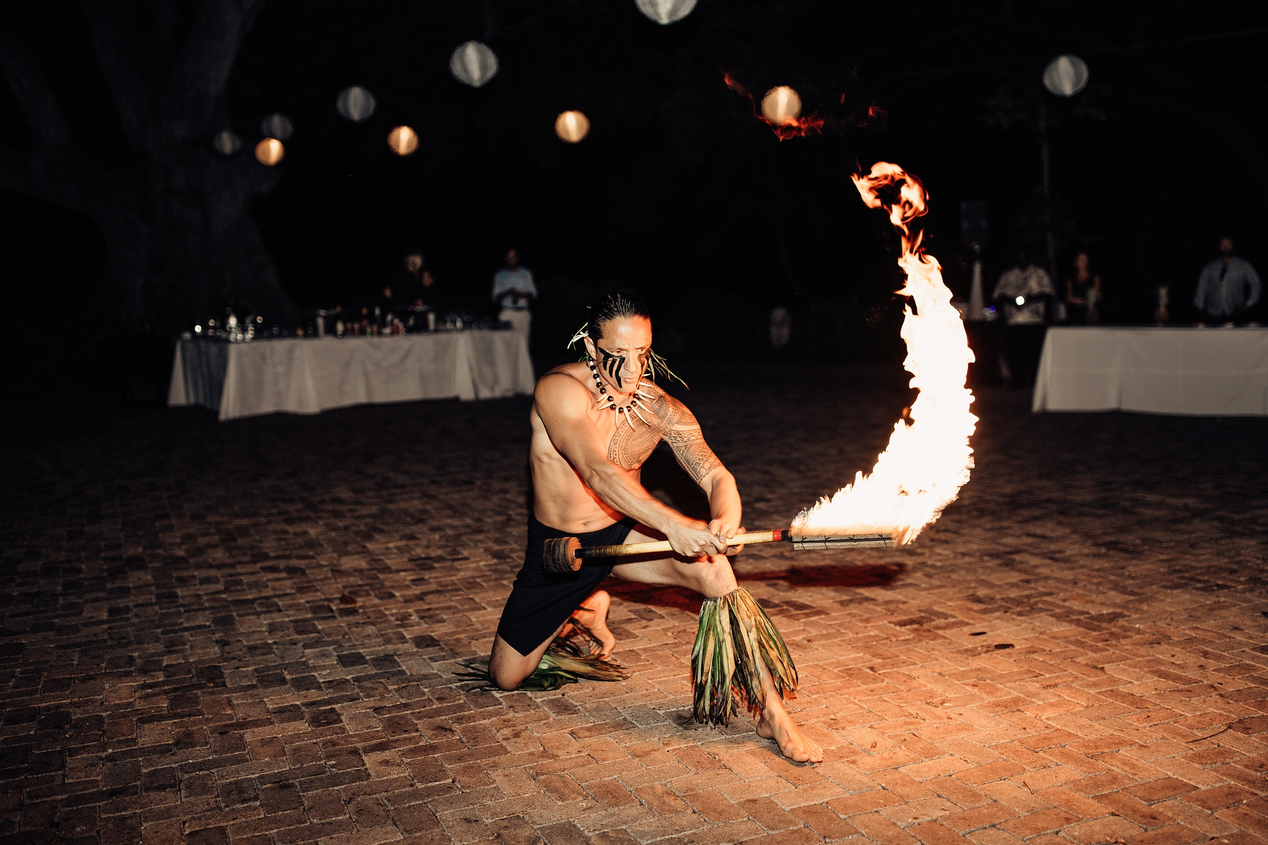hawaii-wedding-photographer_0161.jpg