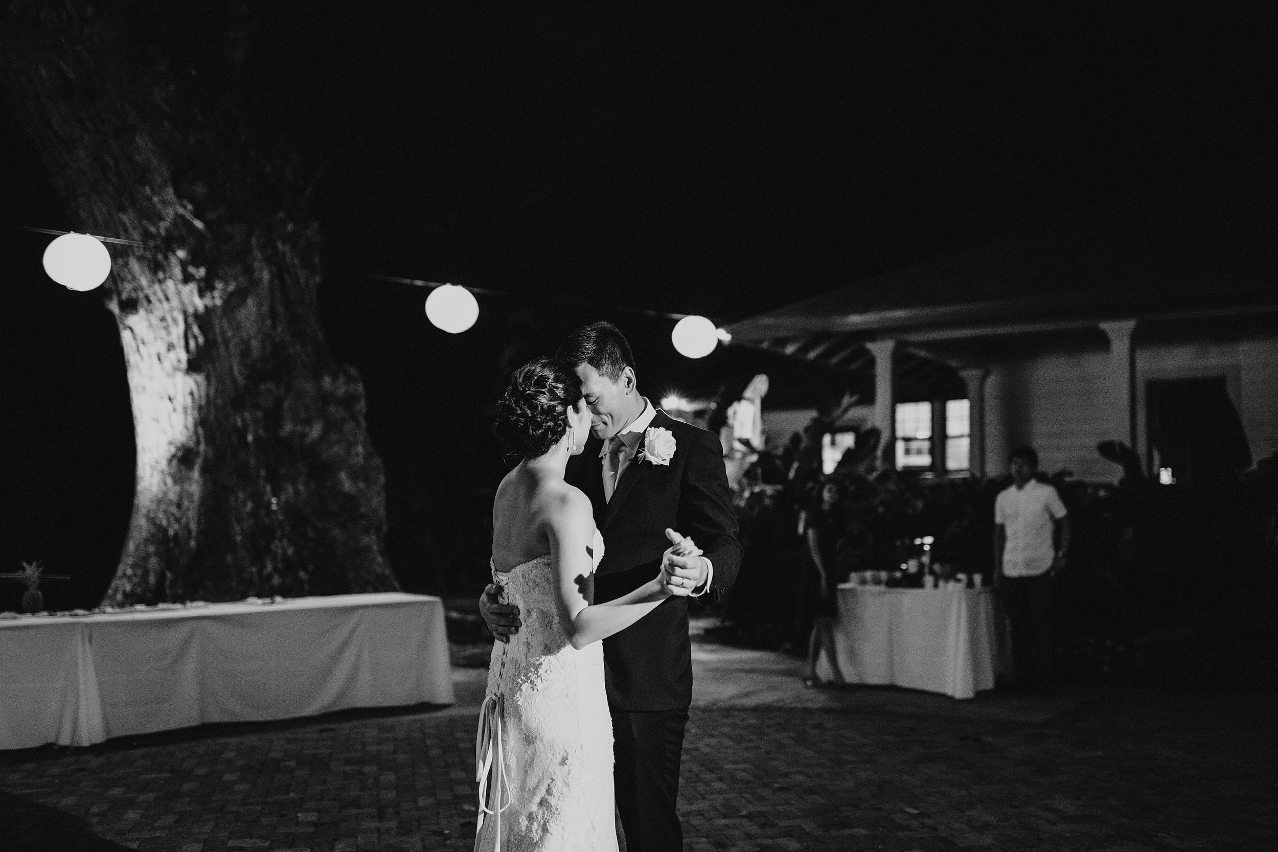 hawaii-wedding-photographer_0164.jpg