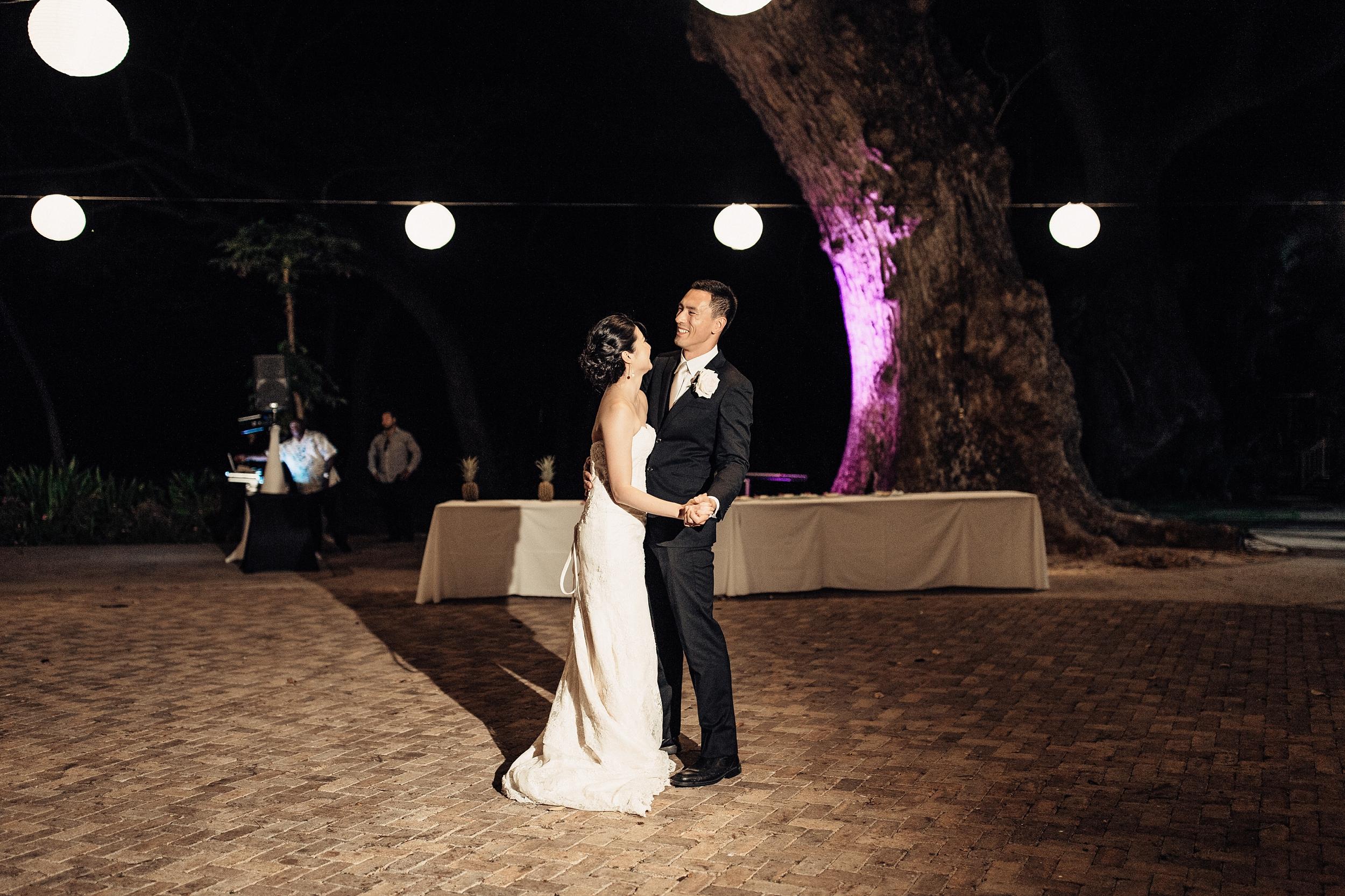 hawaii-wedding-photographer_0163.jpg