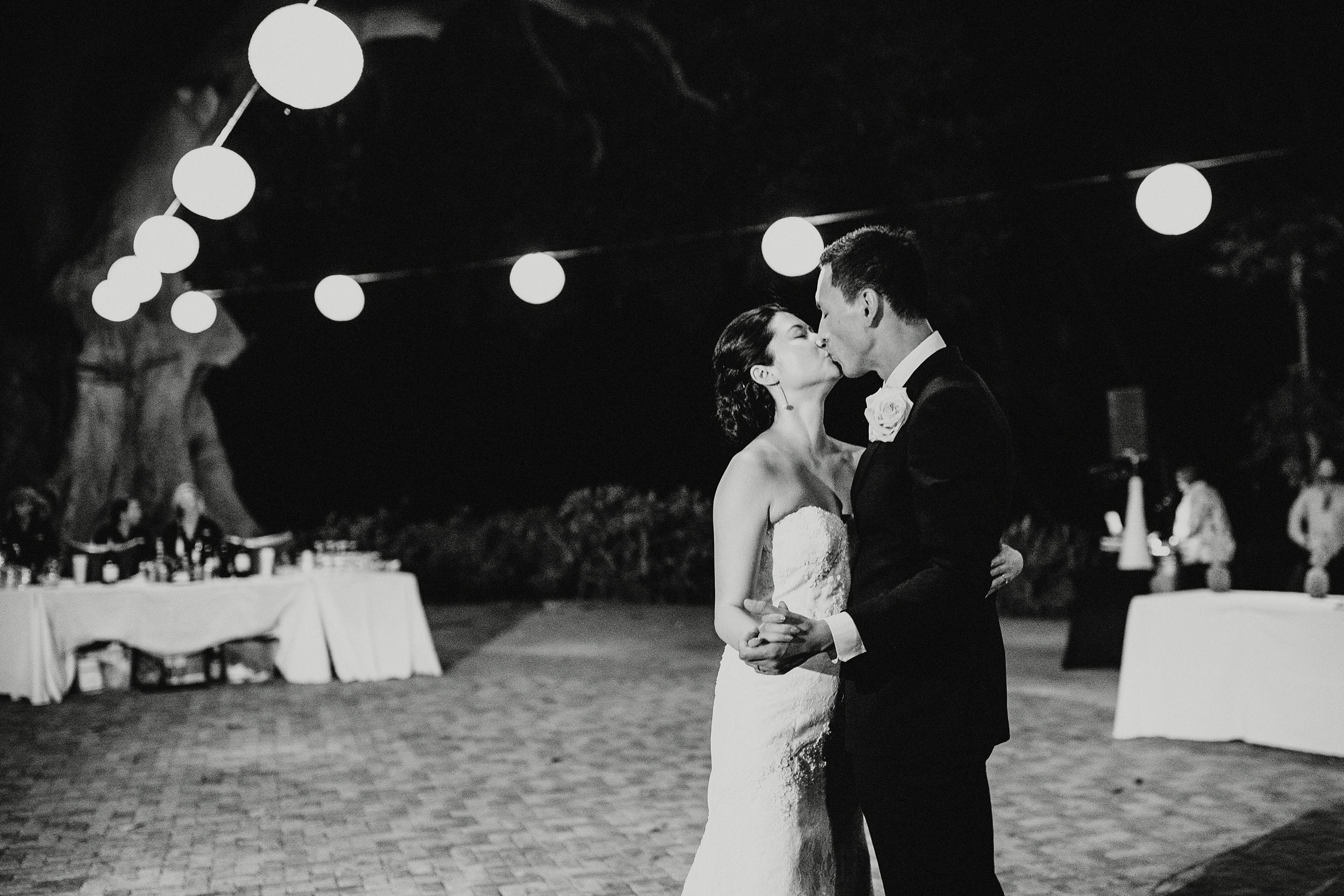 hawaii-wedding-photographer_0165.jpg