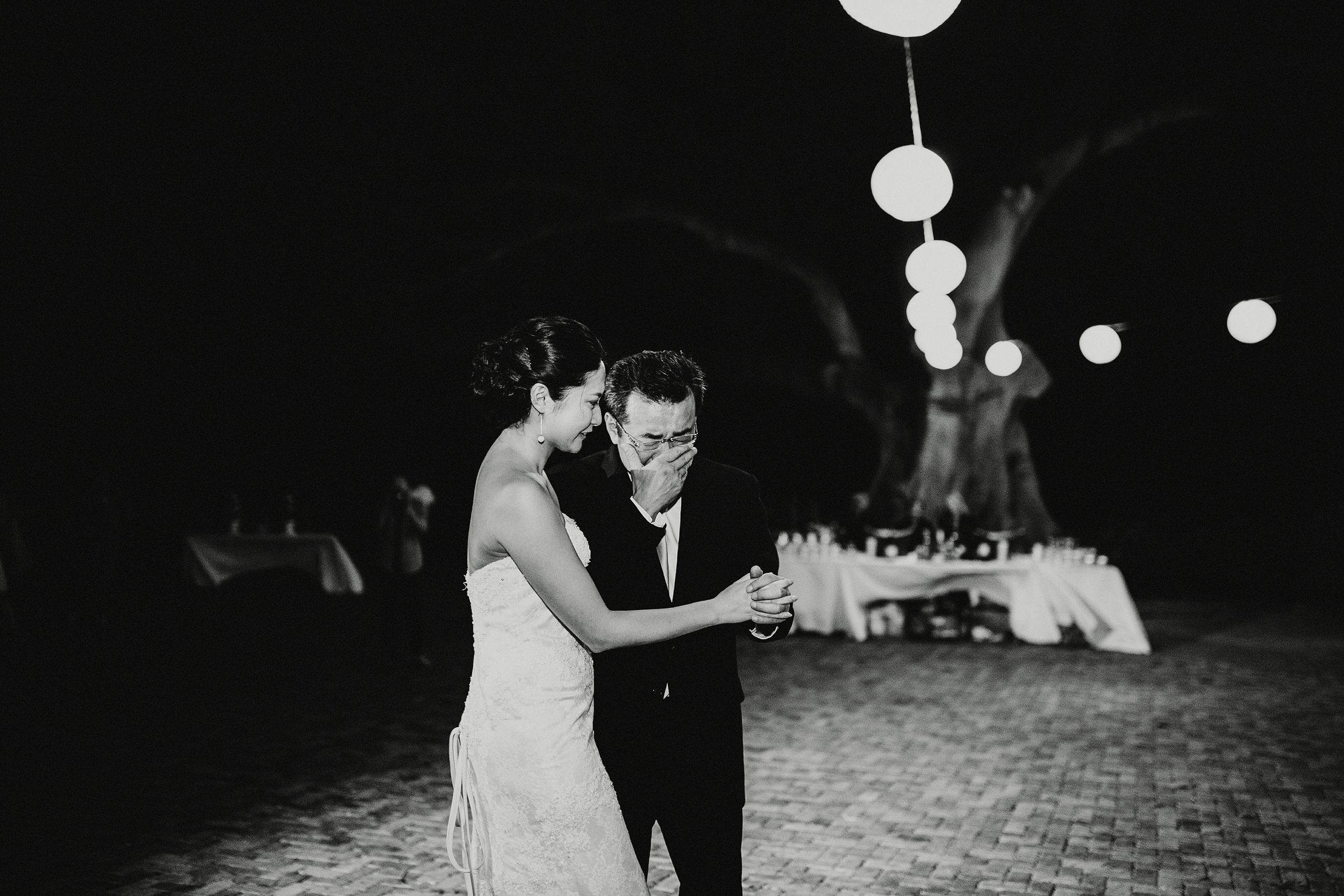hawaii-wedding-photographer_0166.jpg