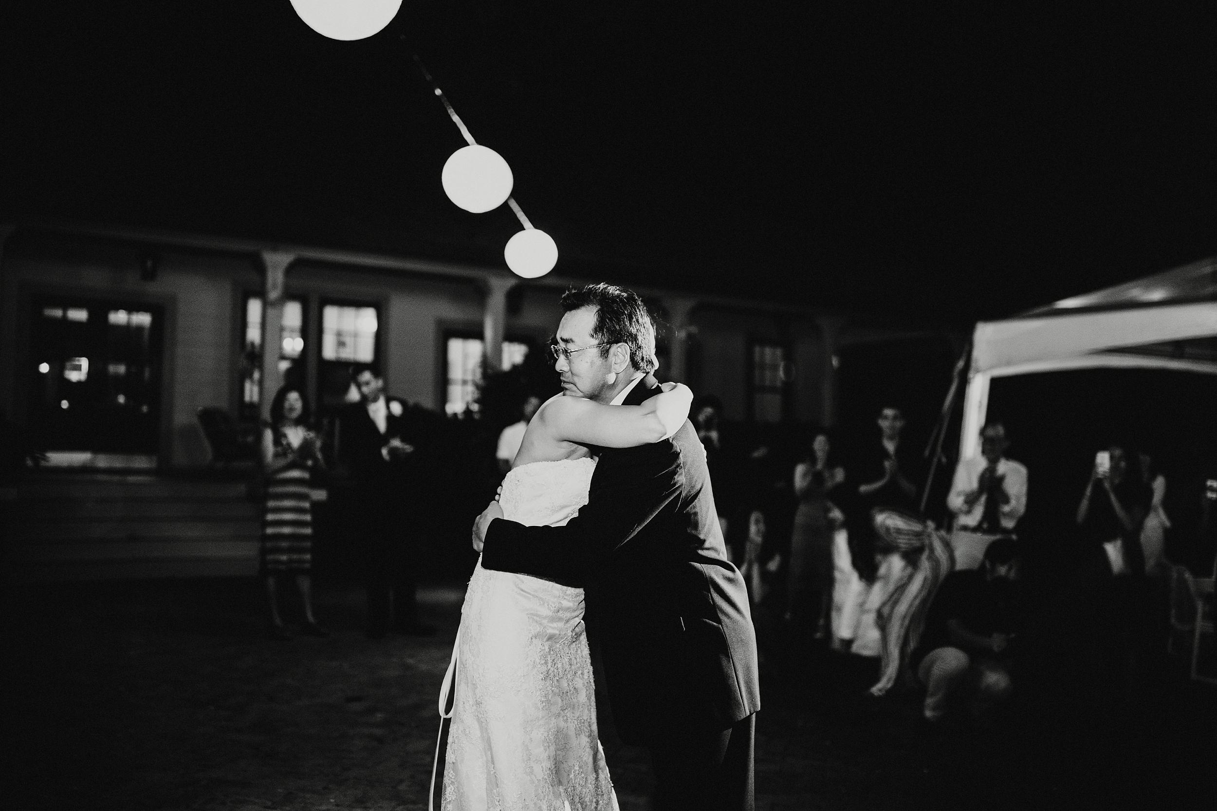 hawaii-wedding-photographer_0167.jpg