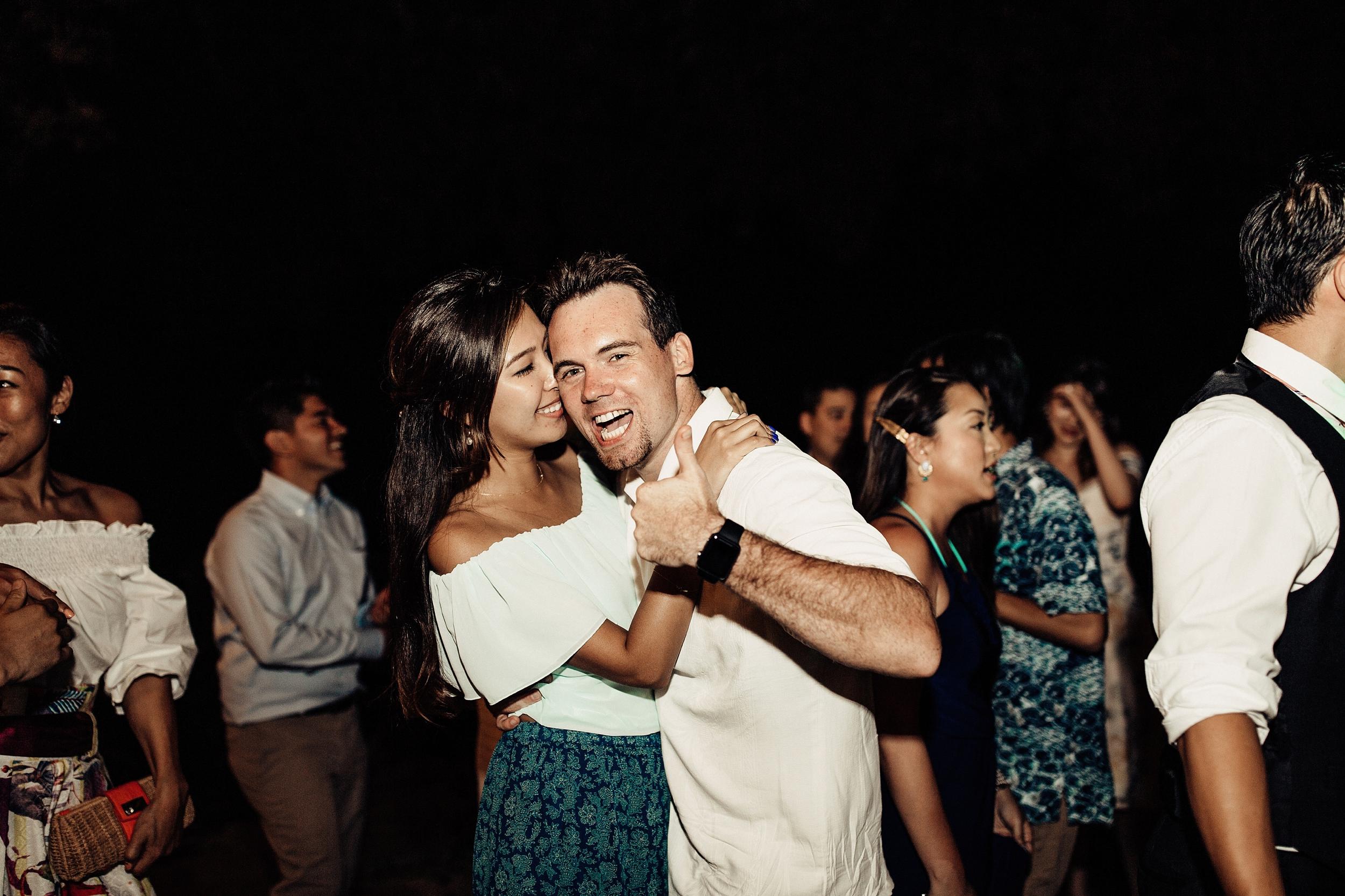 hawaii-wedding-photographer_0171.jpg