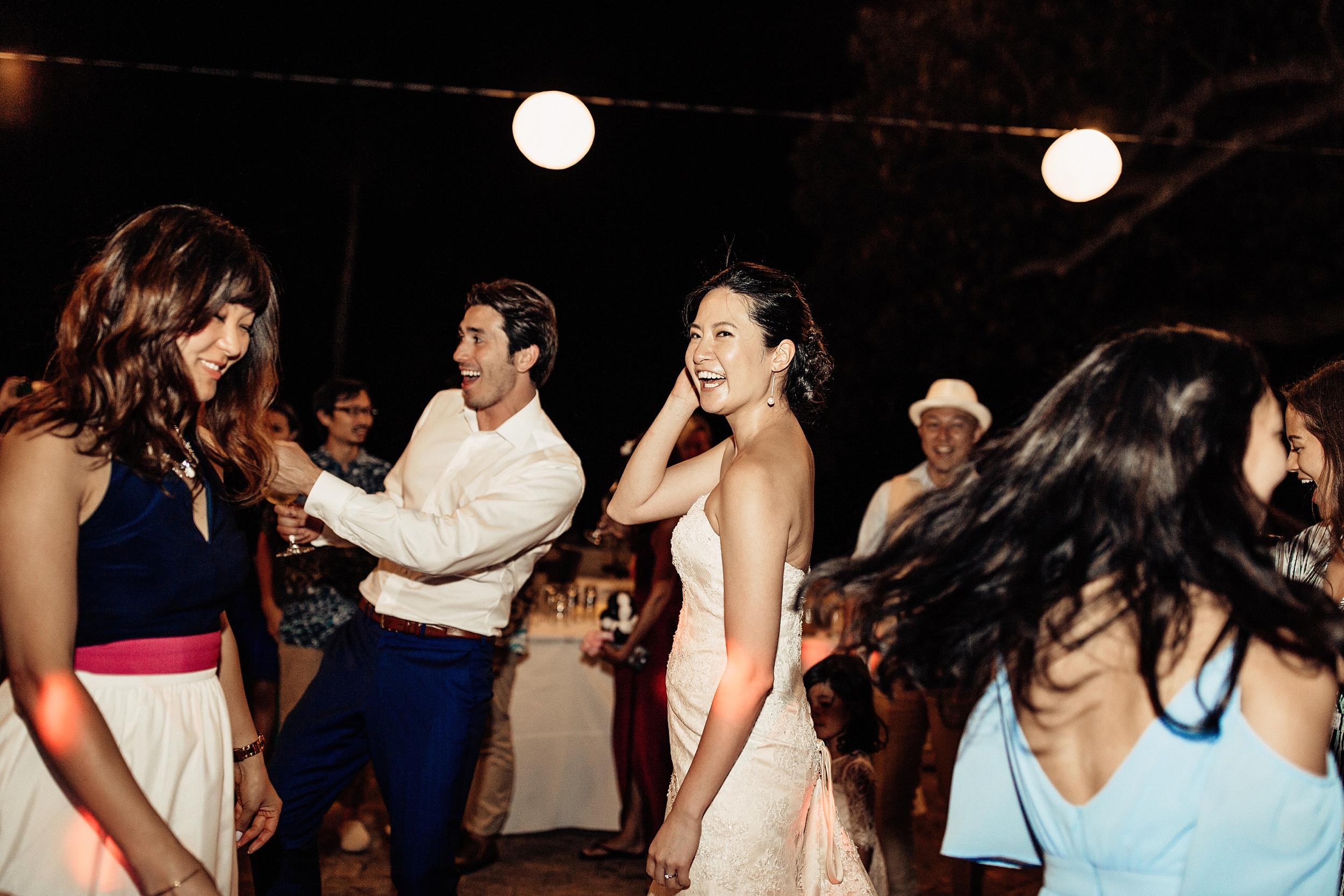 hawaii-wedding-photographer_0172.jpg