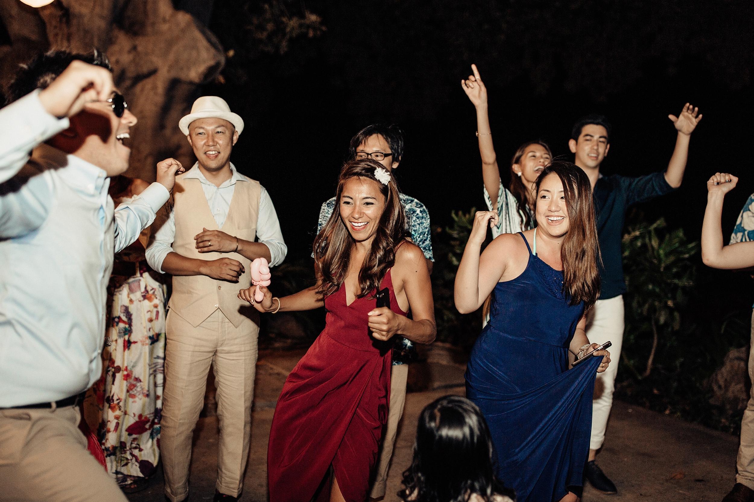 hawaii-wedding-photographer_0173.jpg