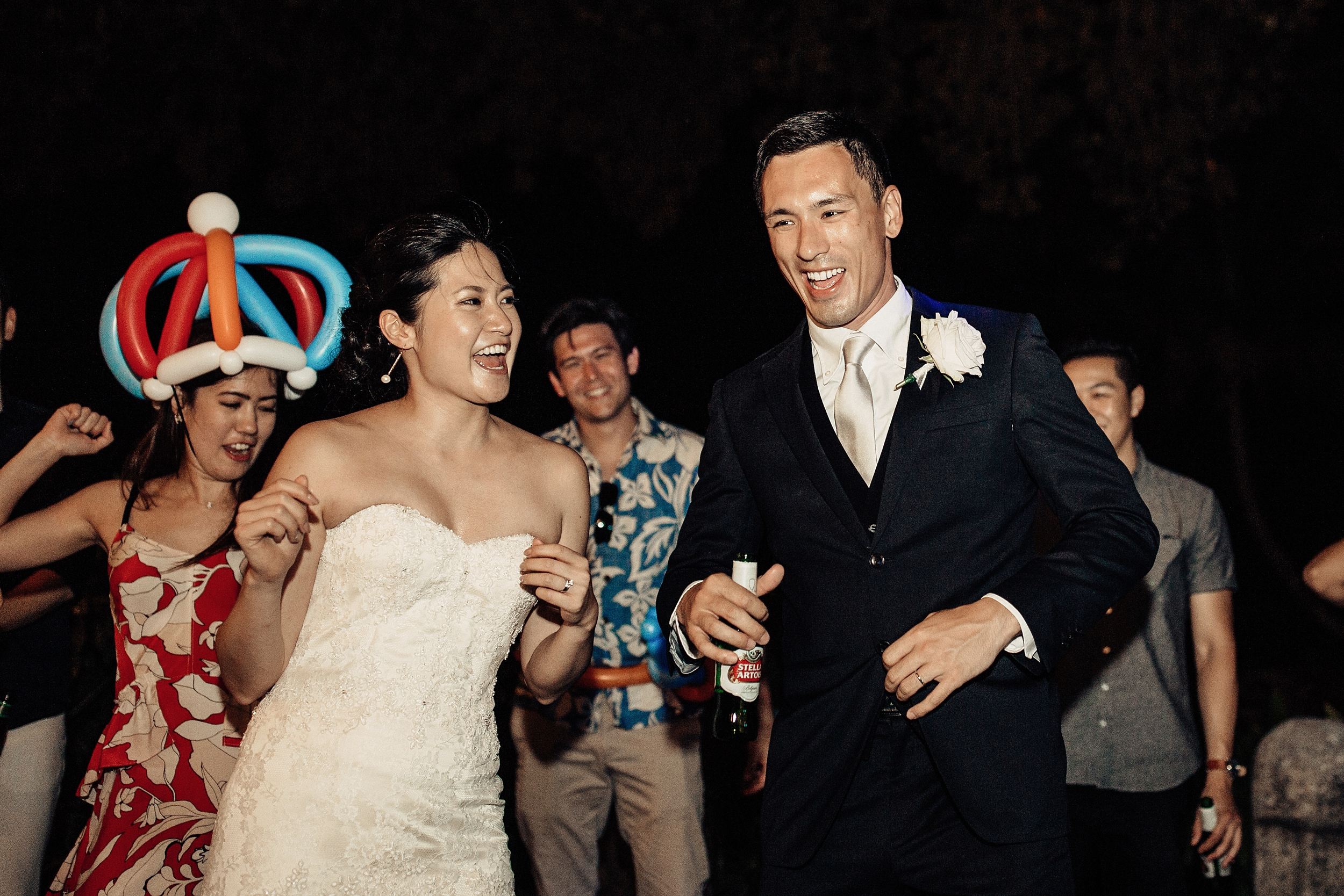 hawaii-wedding-photographer_0174.jpg