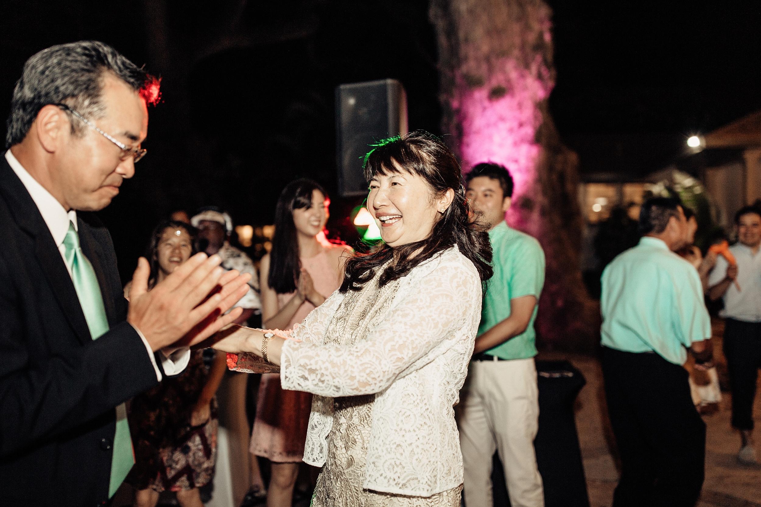 hawaii-wedding-photographer_0175.jpg