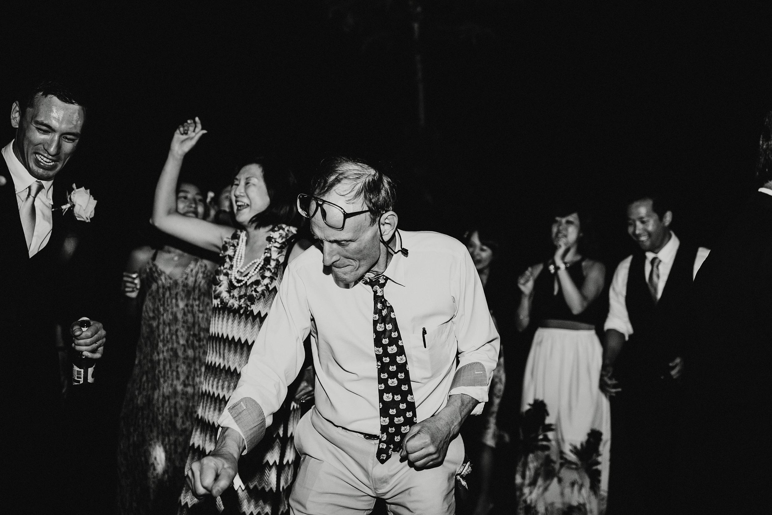 hawaii-wedding-photographer_0176.jpg