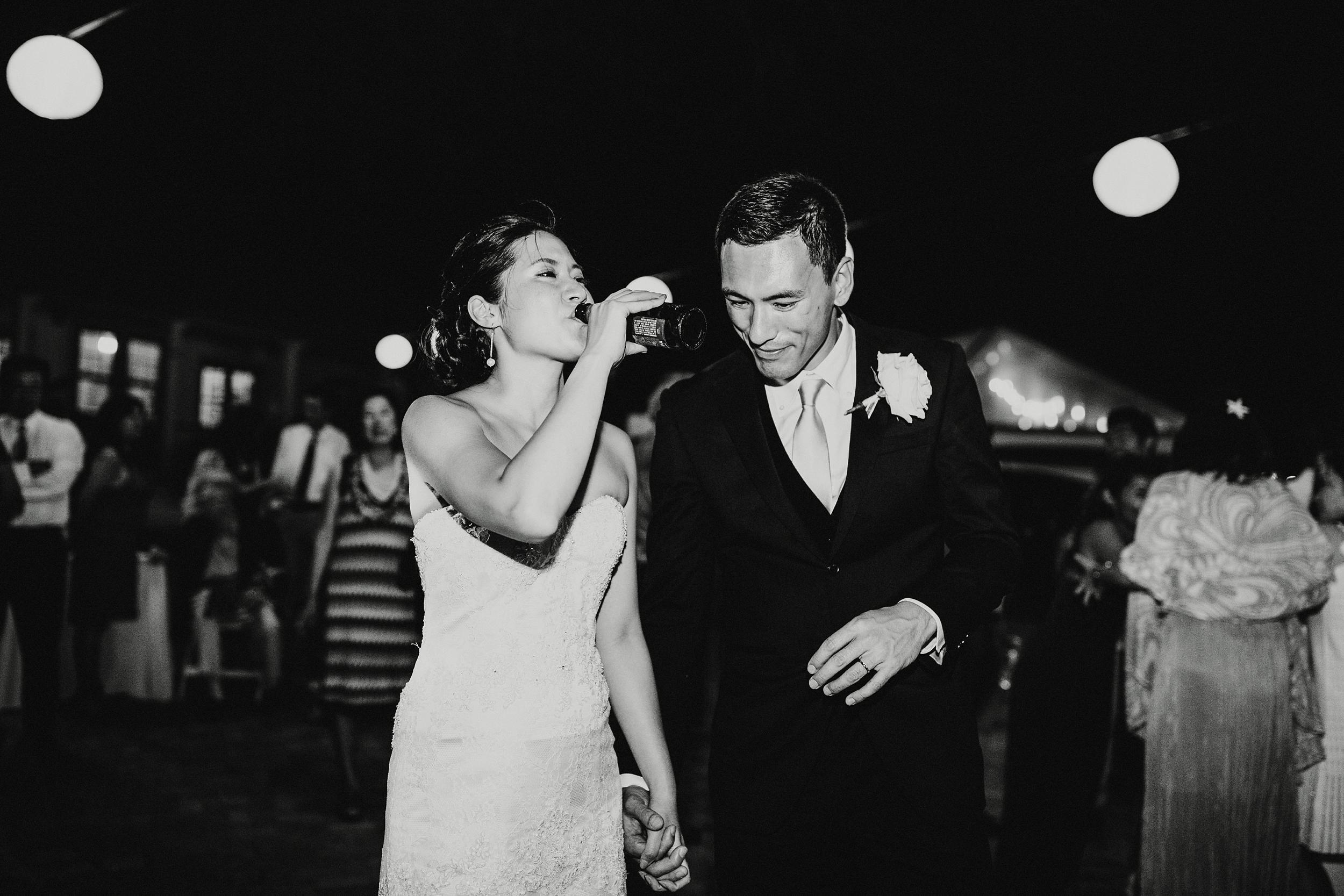 hawaii-wedding-photographer_0178.jpg