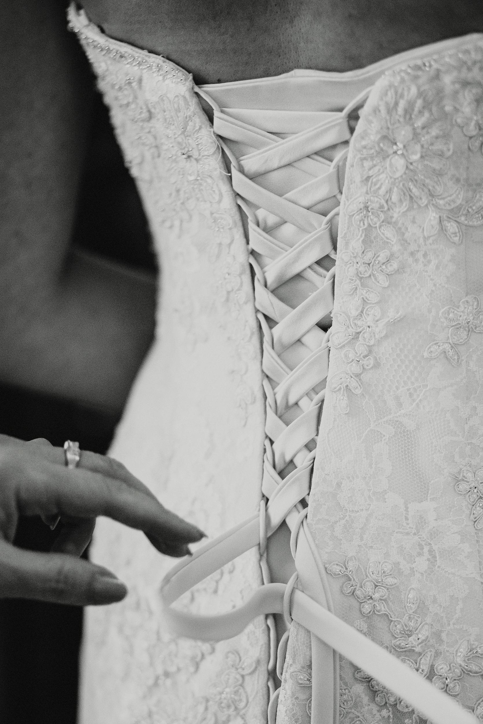 hawaii-wedding-photographer_0181.jpg