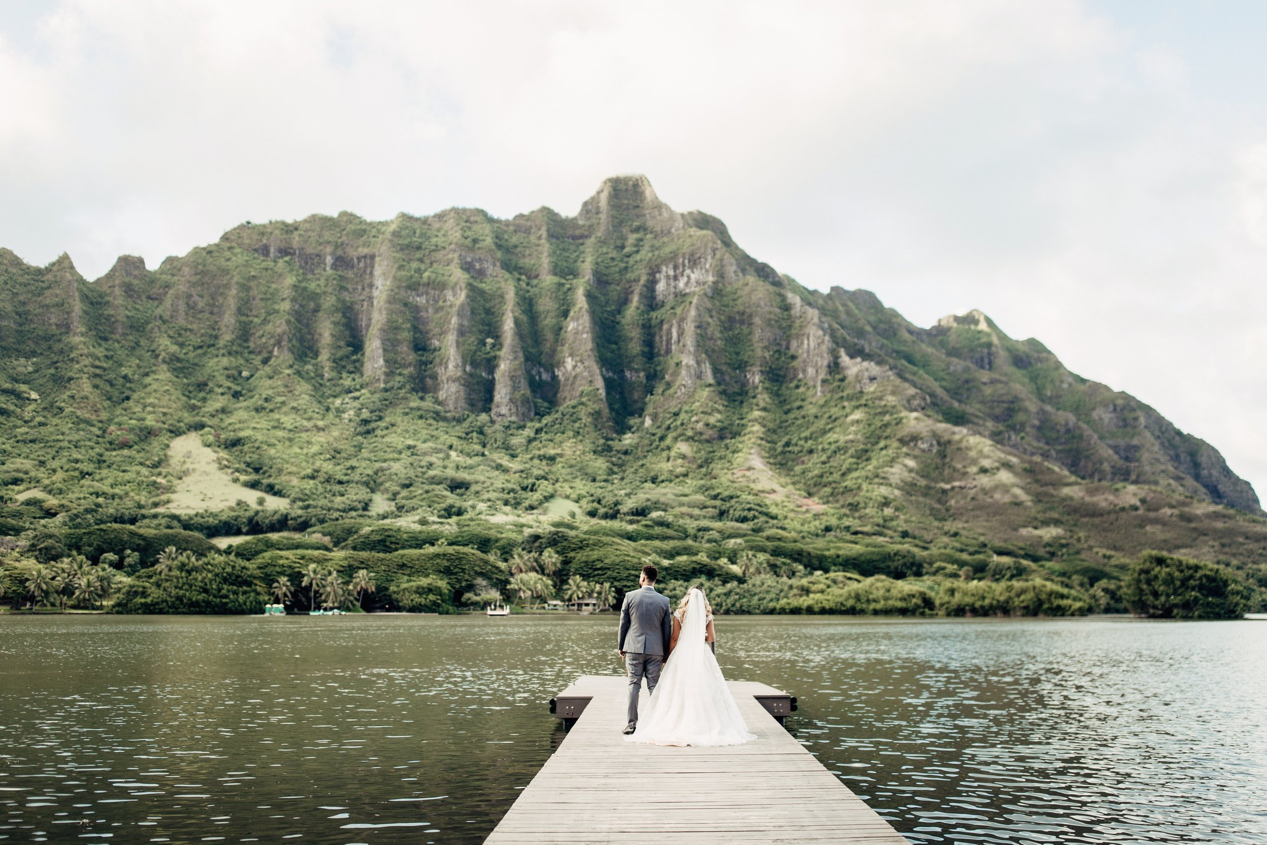 KUALOA-RANCH-WEDDING-1412FINAL.jpg