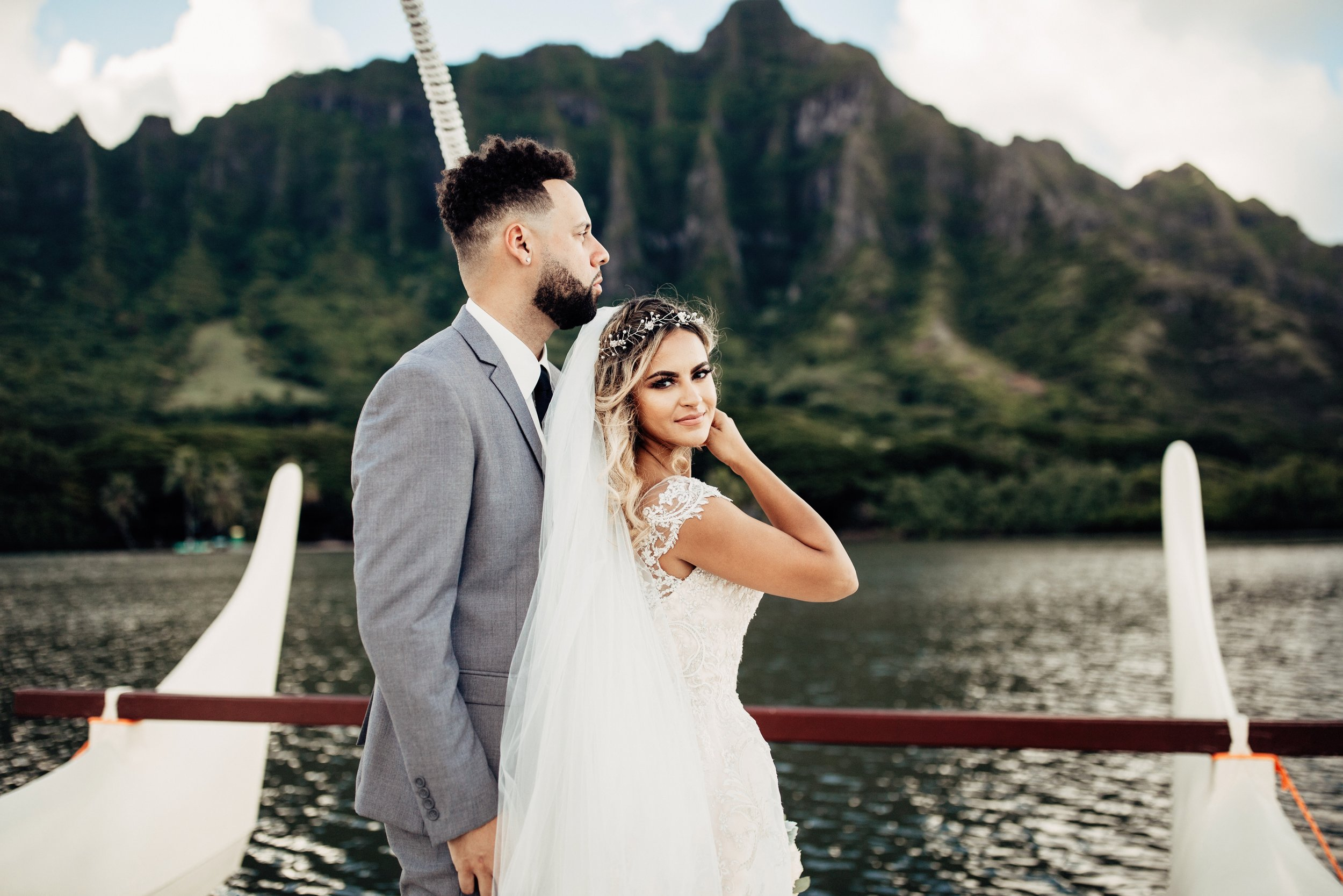 KUALOA-RANCH-WEDDING-1799FINAL.jpg