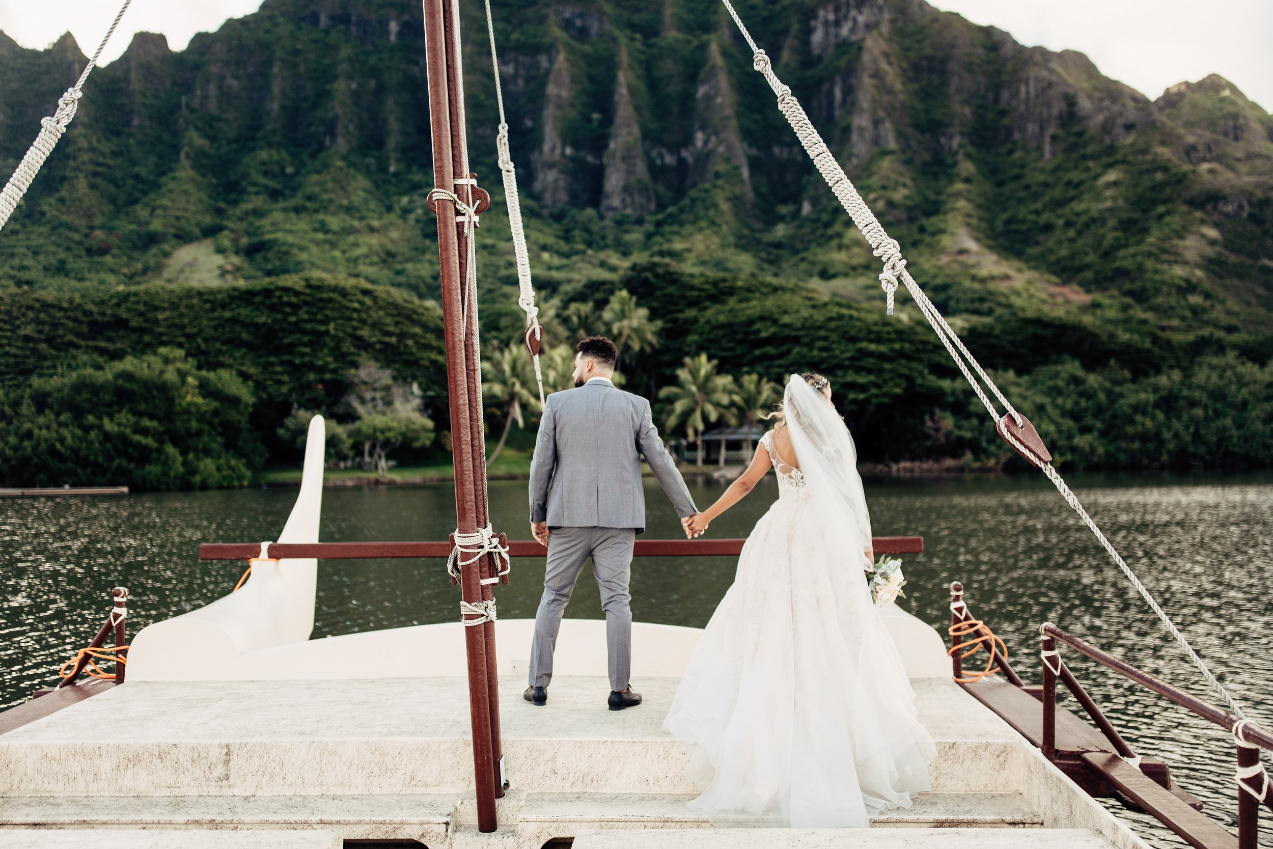 KUALOA-RANCH-WEDDING-1838FINAL.jpg