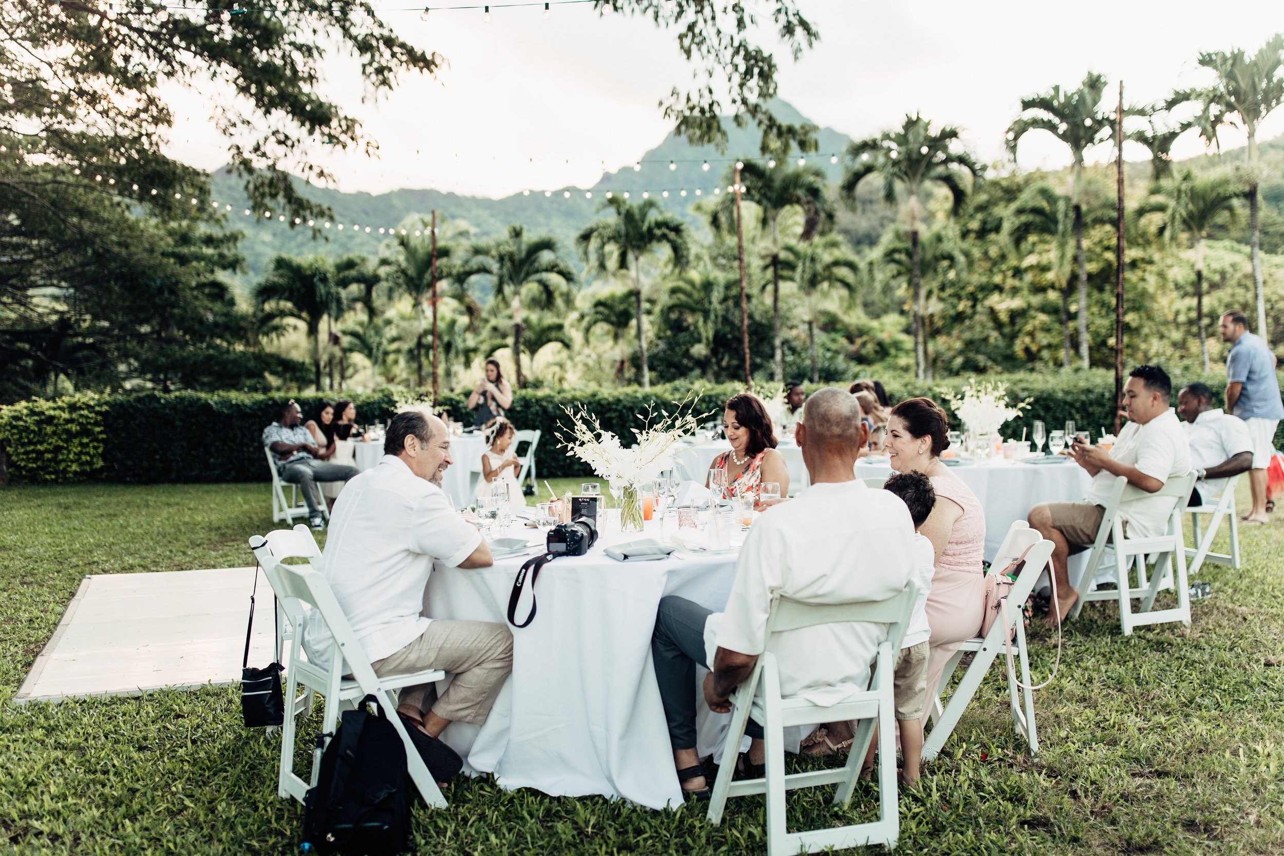 KUALOA-RANCH-WEDDING-2205FINAL.jpg