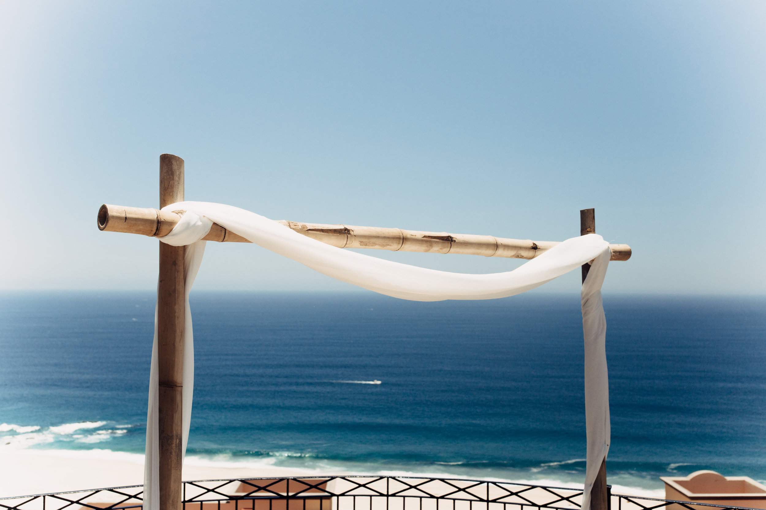 pueblo-bonito-sunset-beach-wedding-cabo-san-lucas9.jpg