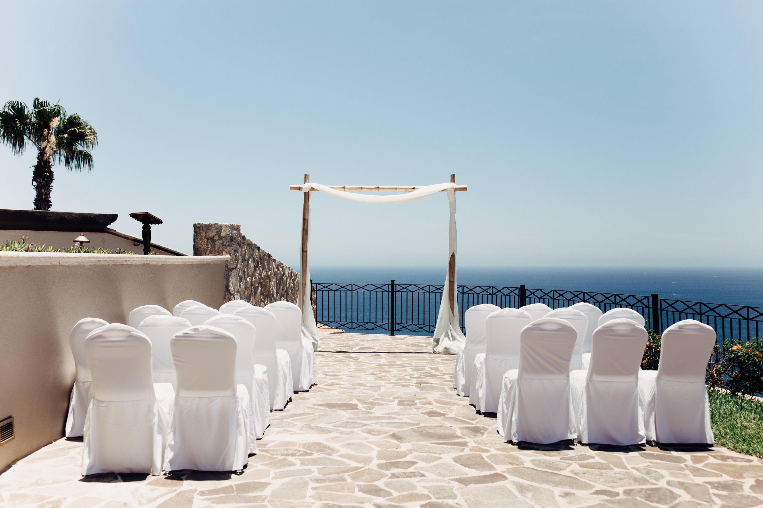 pueblo-bonito-sunset-beach-wedding-cabo-san-lucas10.jpg