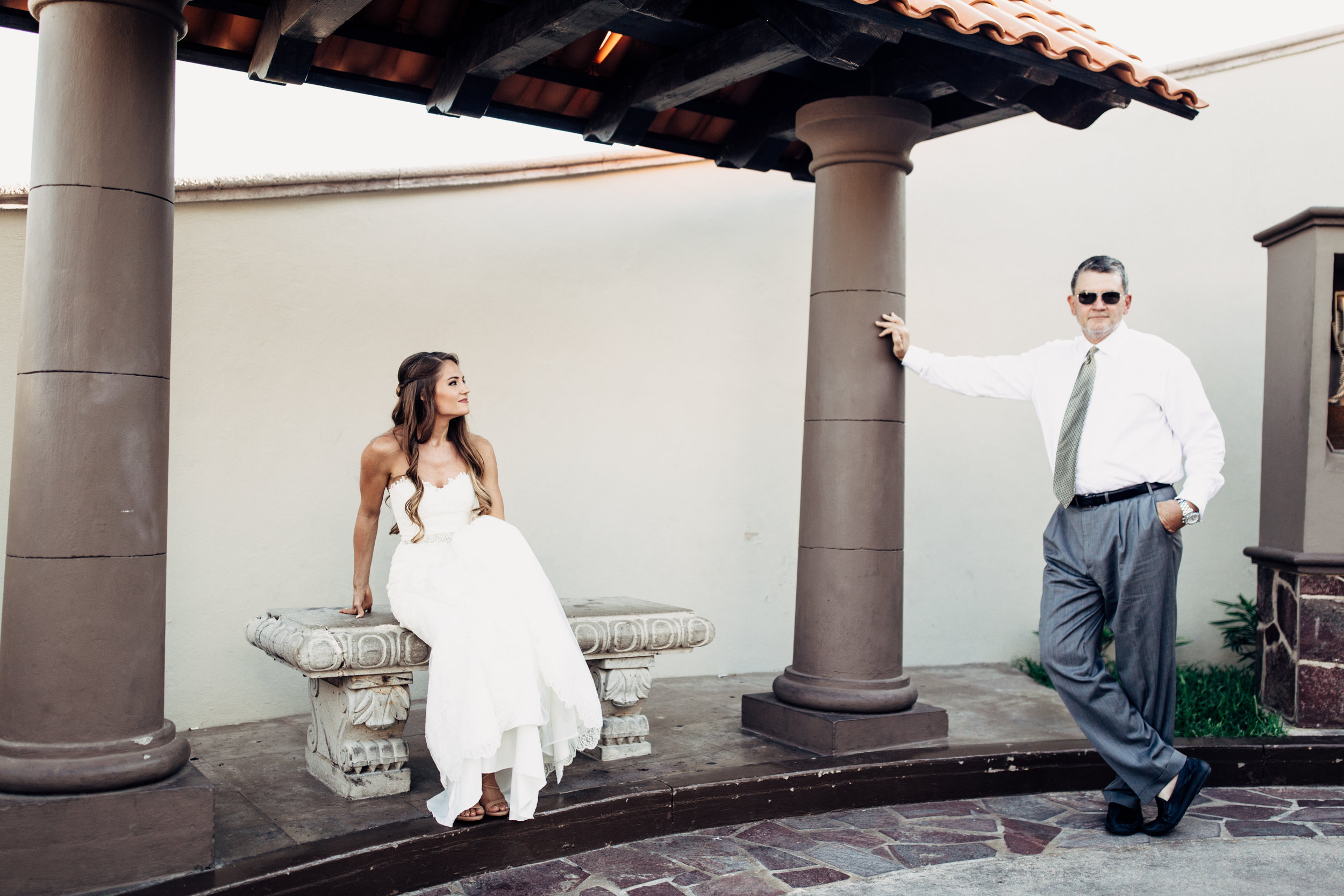 pueblo-bonito-sunset-beach-wedding-cabo-san-lucas260.jpg