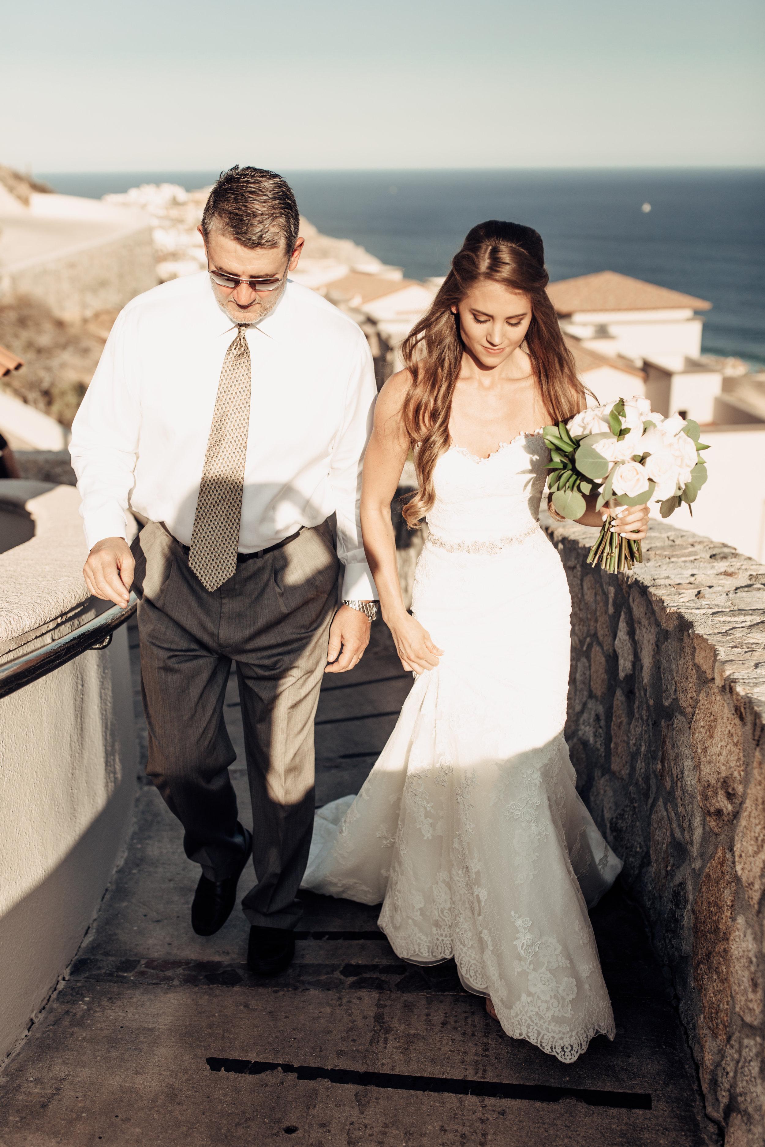 pueblo-bonito-sunset-beach-wedding-cabo-san-lucas292.jpg