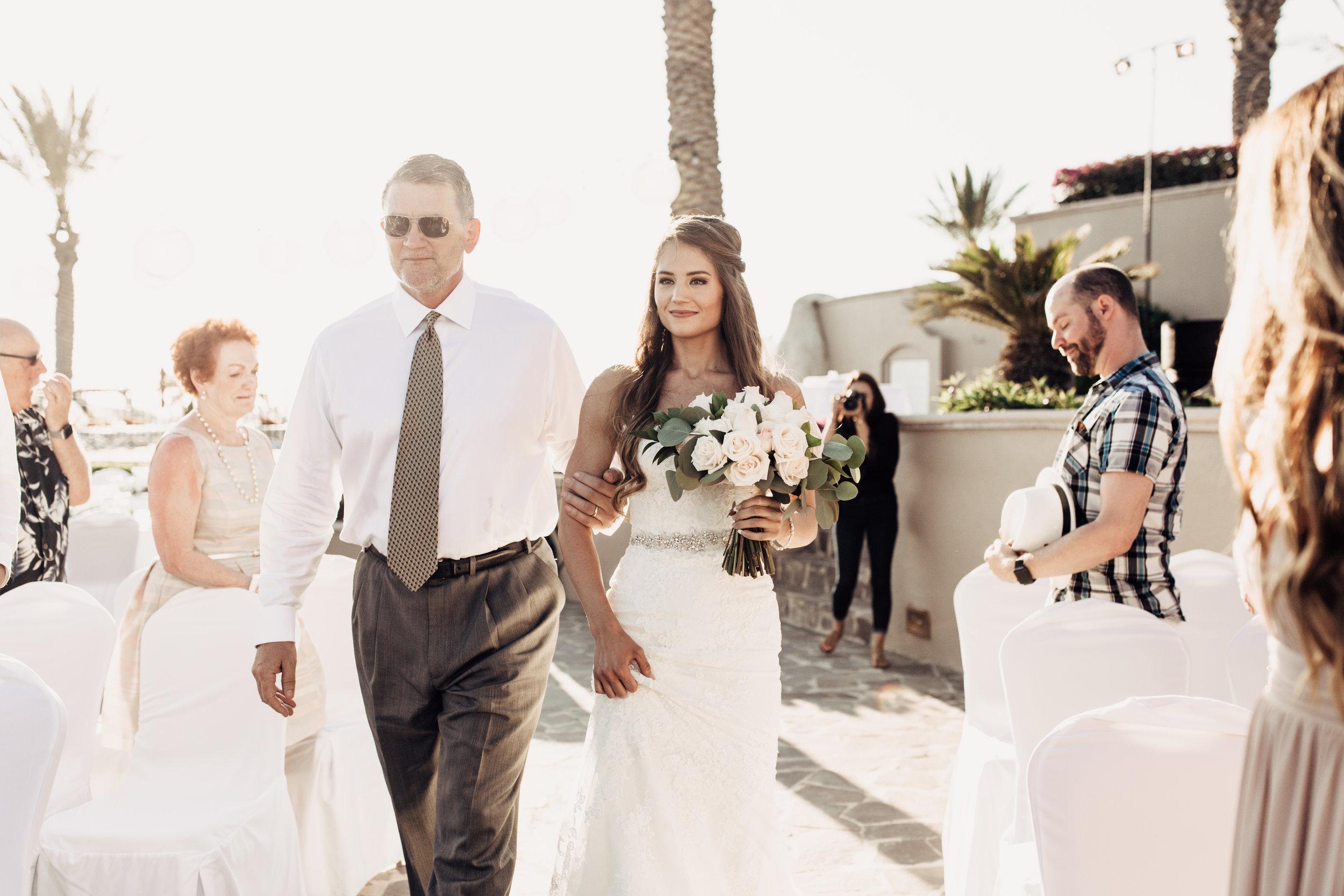 pueblo-bonito-sunset-beach-wedding-cabo-san-lucas298.jpg