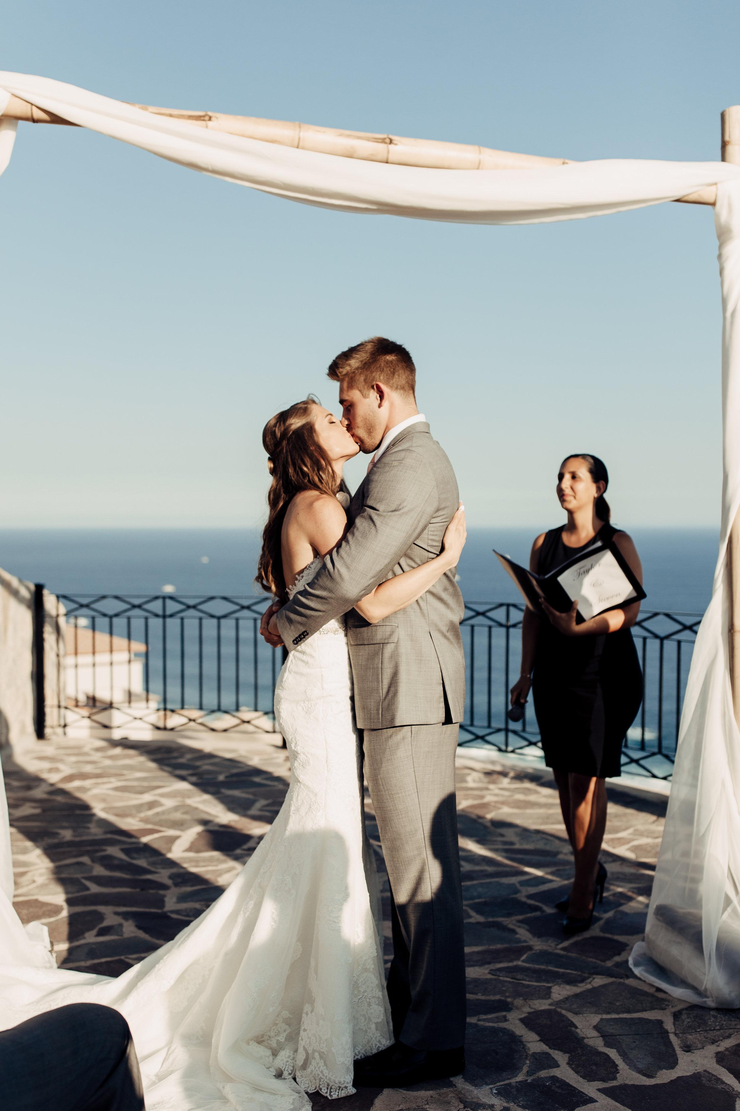 pueblo-bonito-sunset-beach-wedding-cabo-san-lucas337.jpg