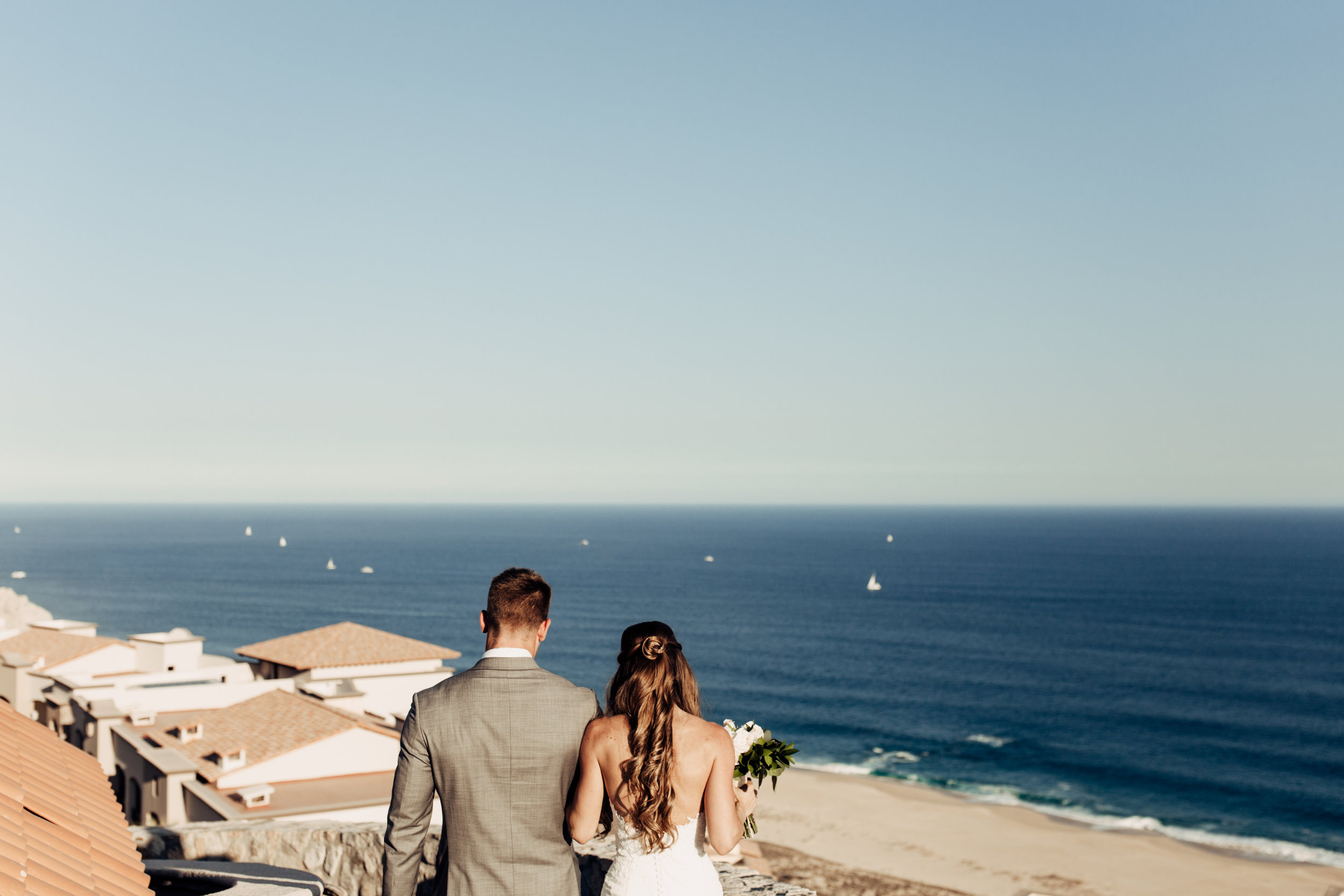 pueblo-bonito-sunset-beach-wedding-cabo-san-lucas350.jpg